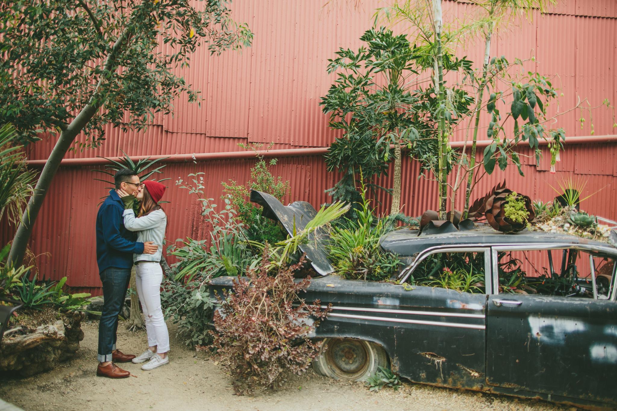*Jenilee+Steven-BLOG_WEB-kellyboitanophotography-30