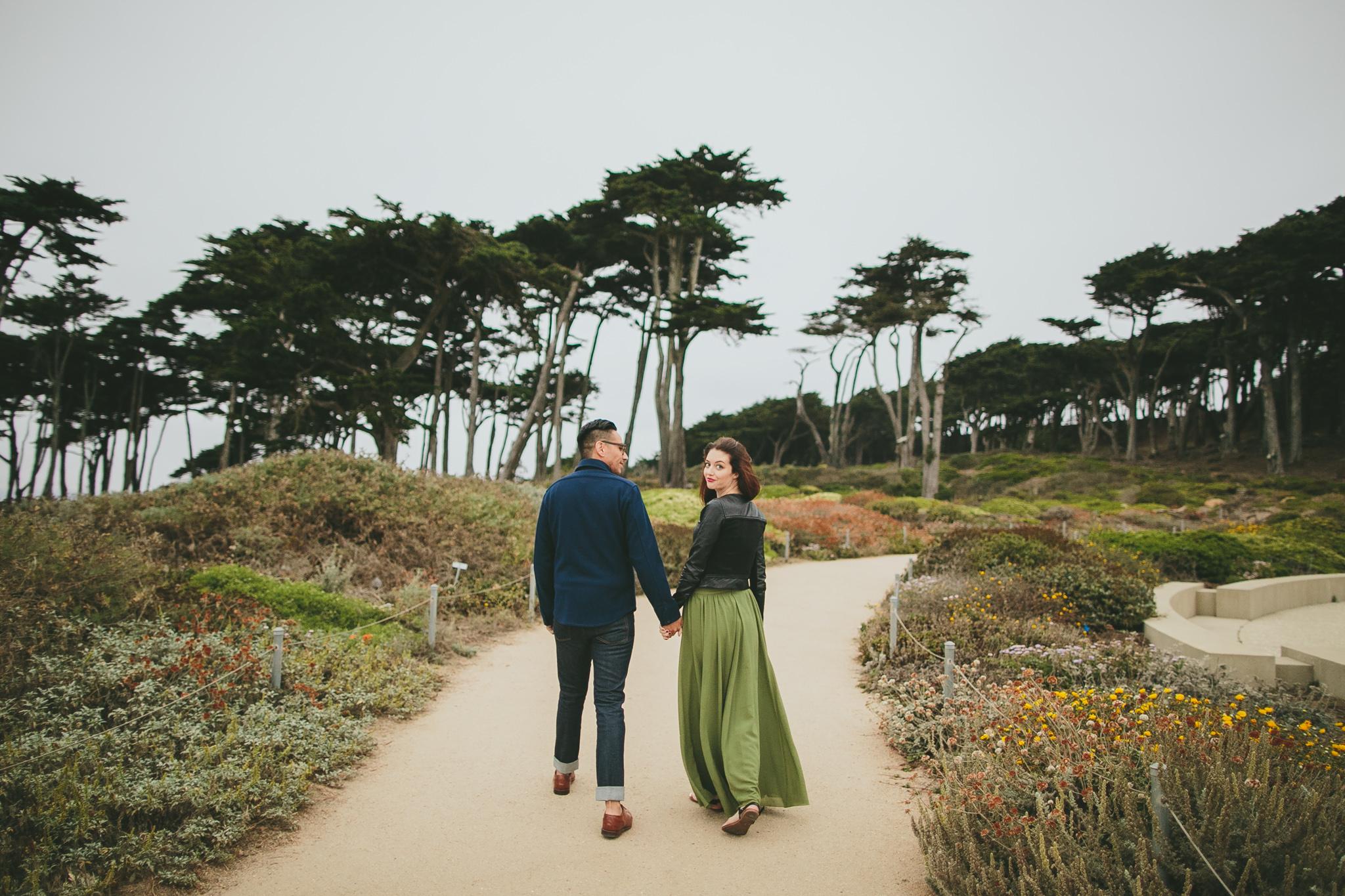 *Jenilee+Steven-BLOG_WEB-kellyboitanophotography-34