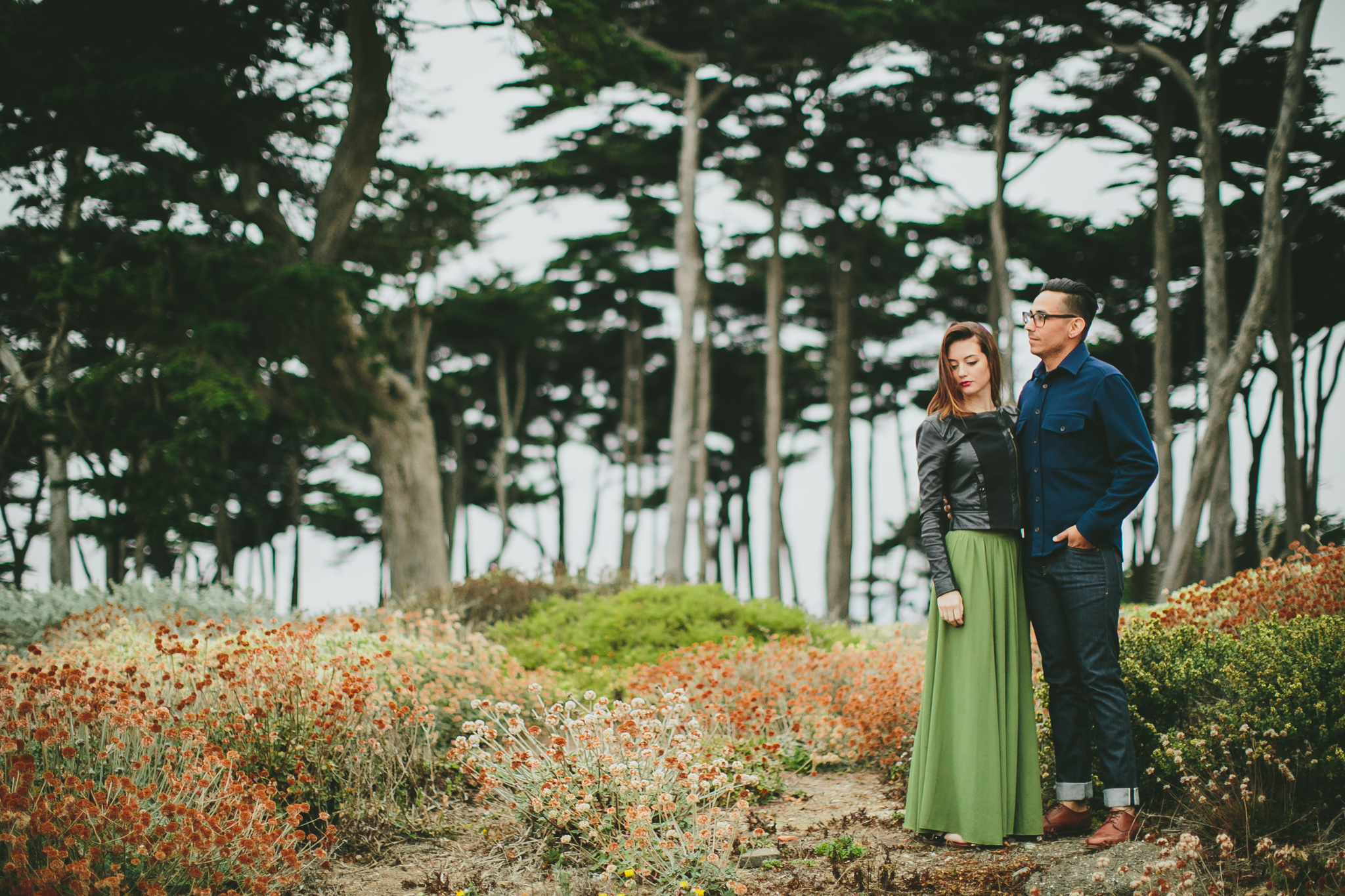 *Jenilee+Steven-BLOG_WEB-kellyboitanophotography-35