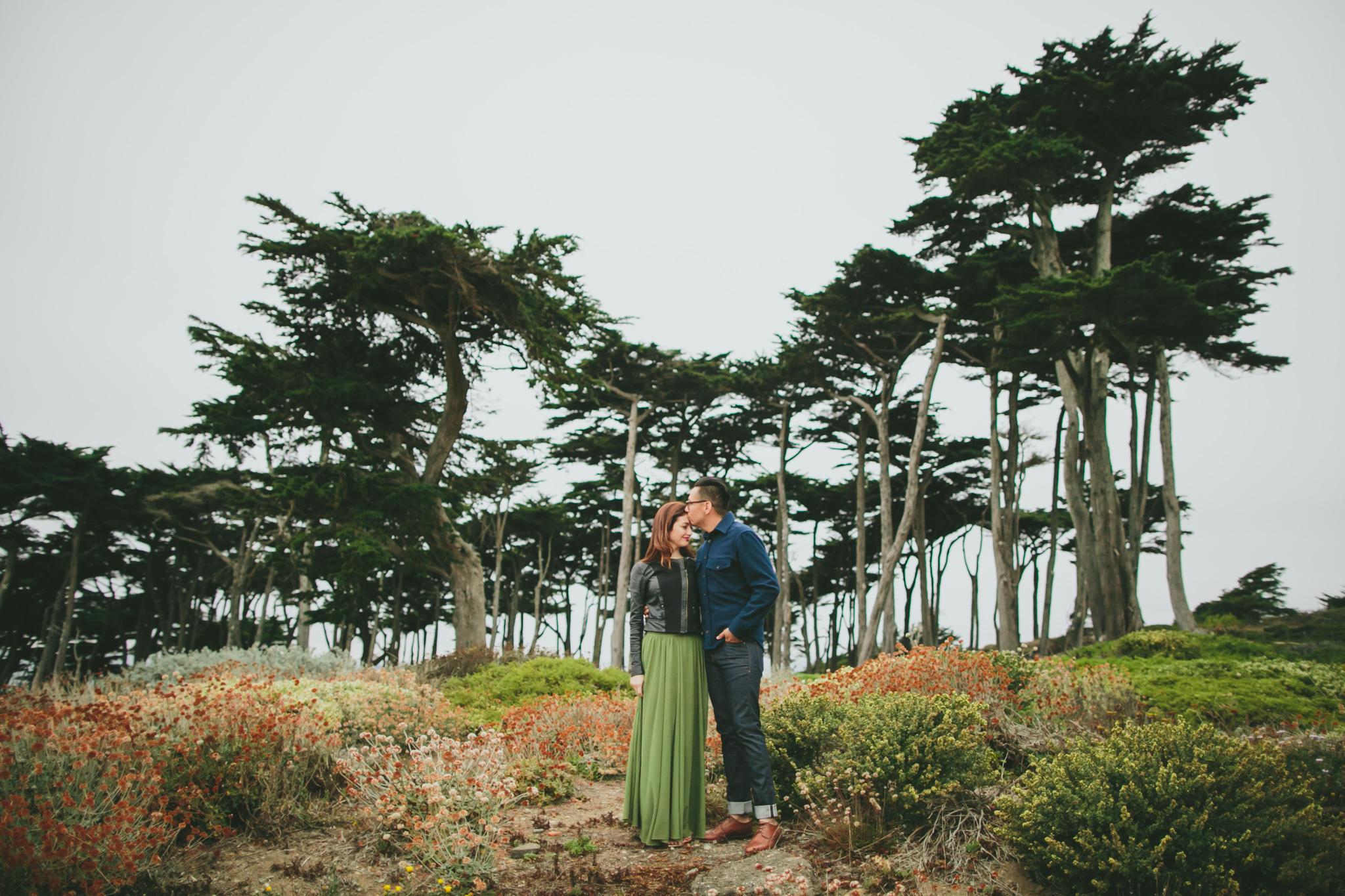 *Jenilee+Steven-BLOG_WEB-kellyboitanophotography-36