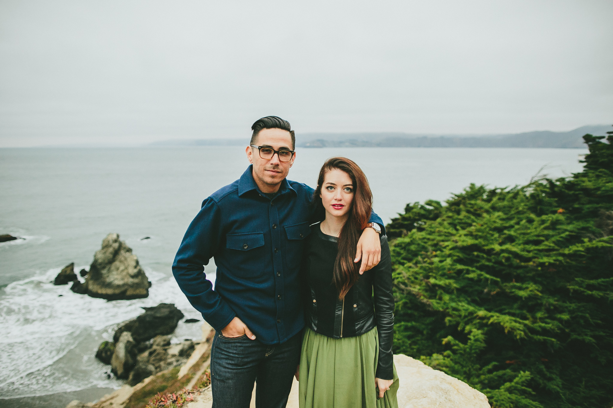 *Jenilee+Steven-BLOG_WEB-kellyboitanophotography-39