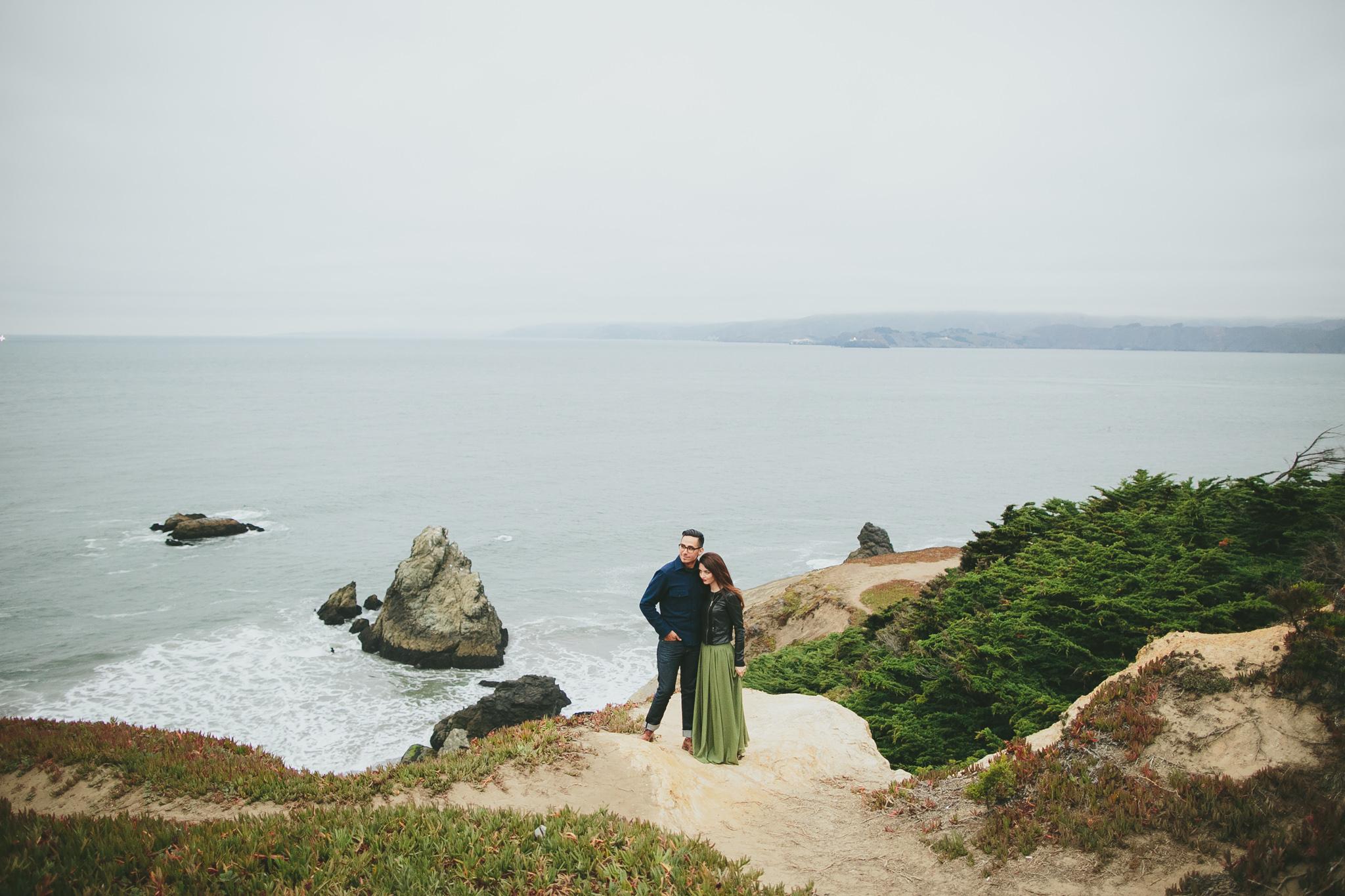 *Jenilee+Steven-BLOG_WEB-kellyboitanophotography-40