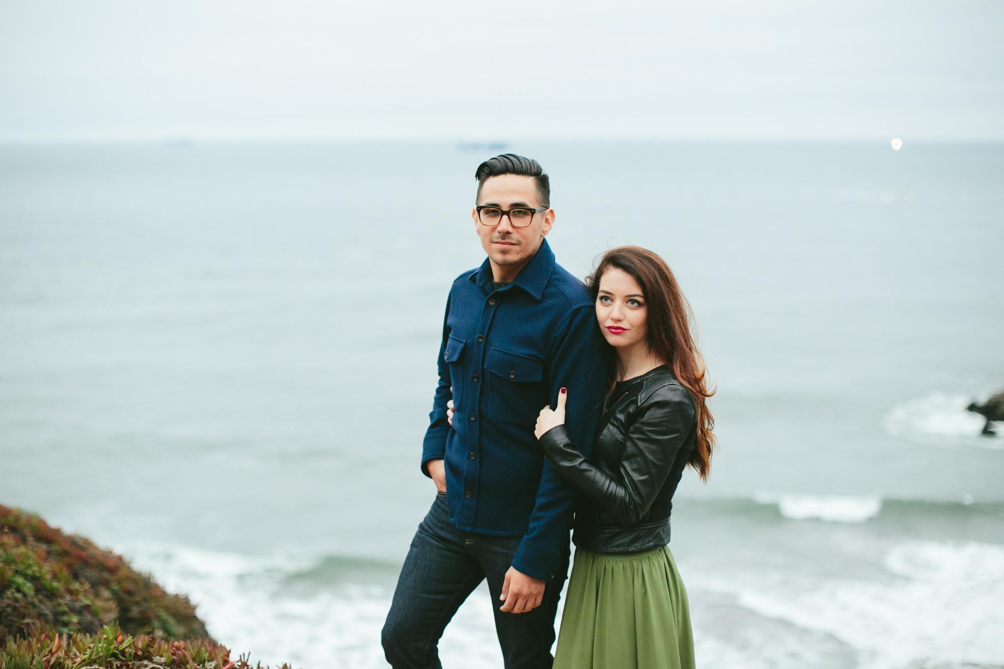 *Jenilee+Steven-BLOG_WEB-kellyboitanophotography-41