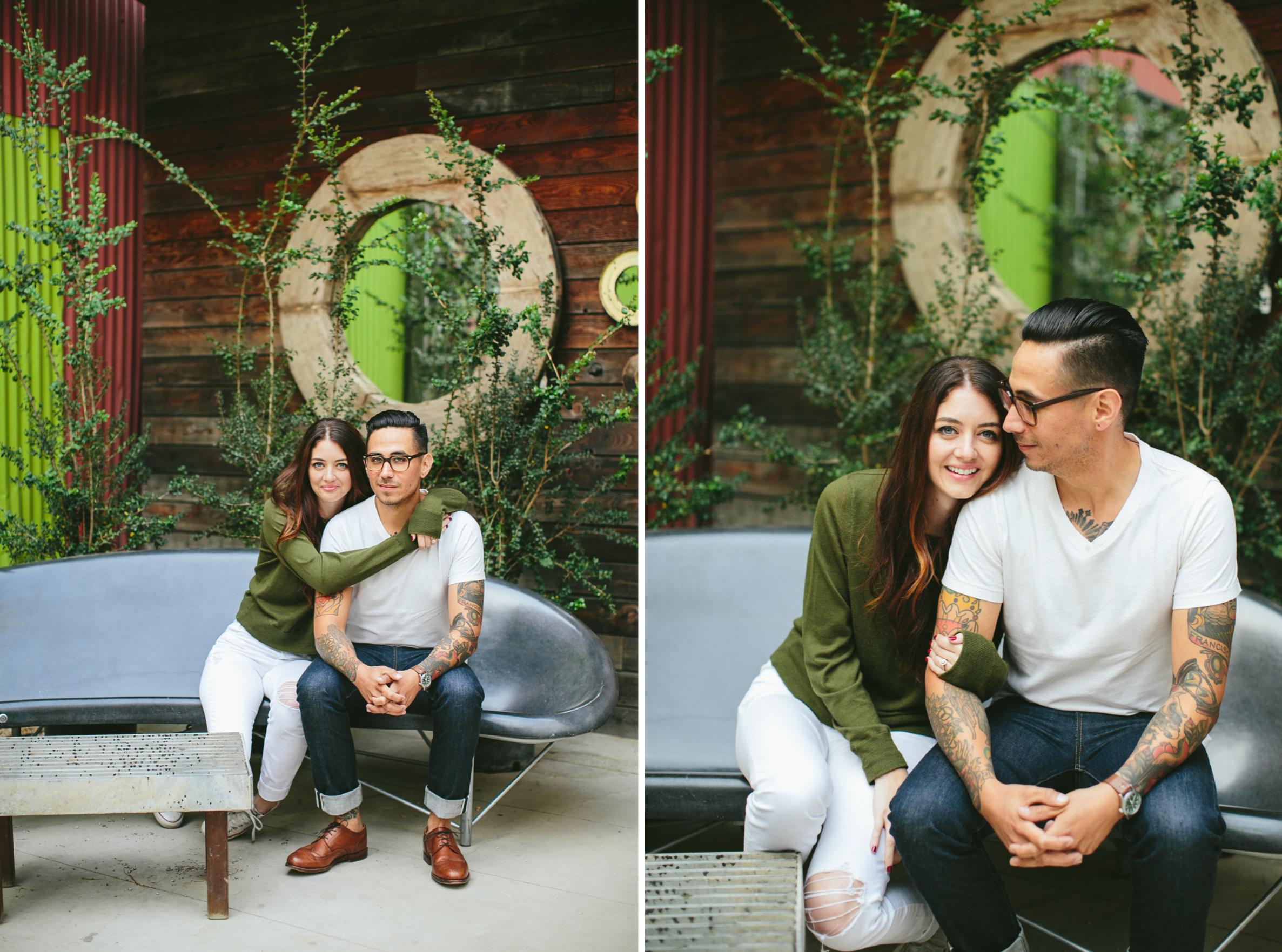 *Jenilee+Steven-BLOG_WEB Page 1