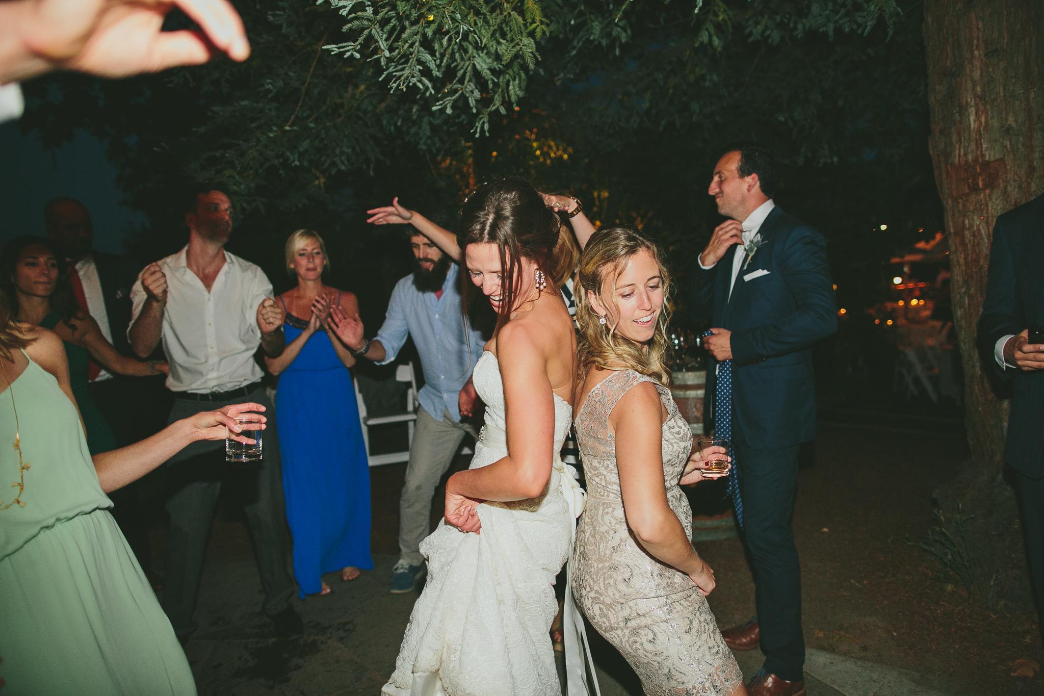Kate+Taylor-BLOG-WED_KellyBoitano-174