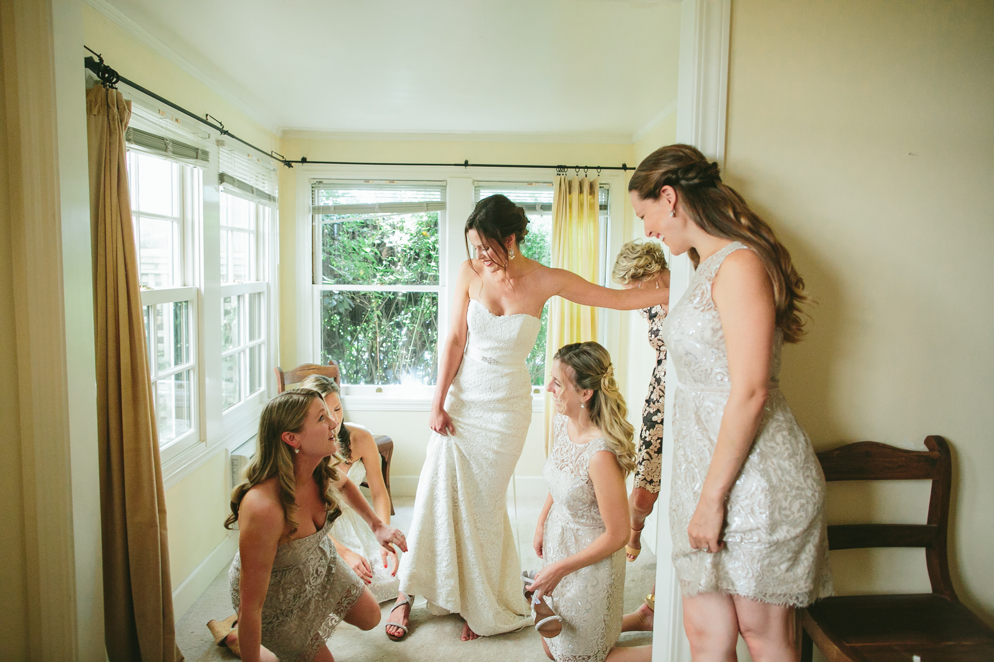 Kate+Taylor-BLOG-WED_KellyBoitano-18