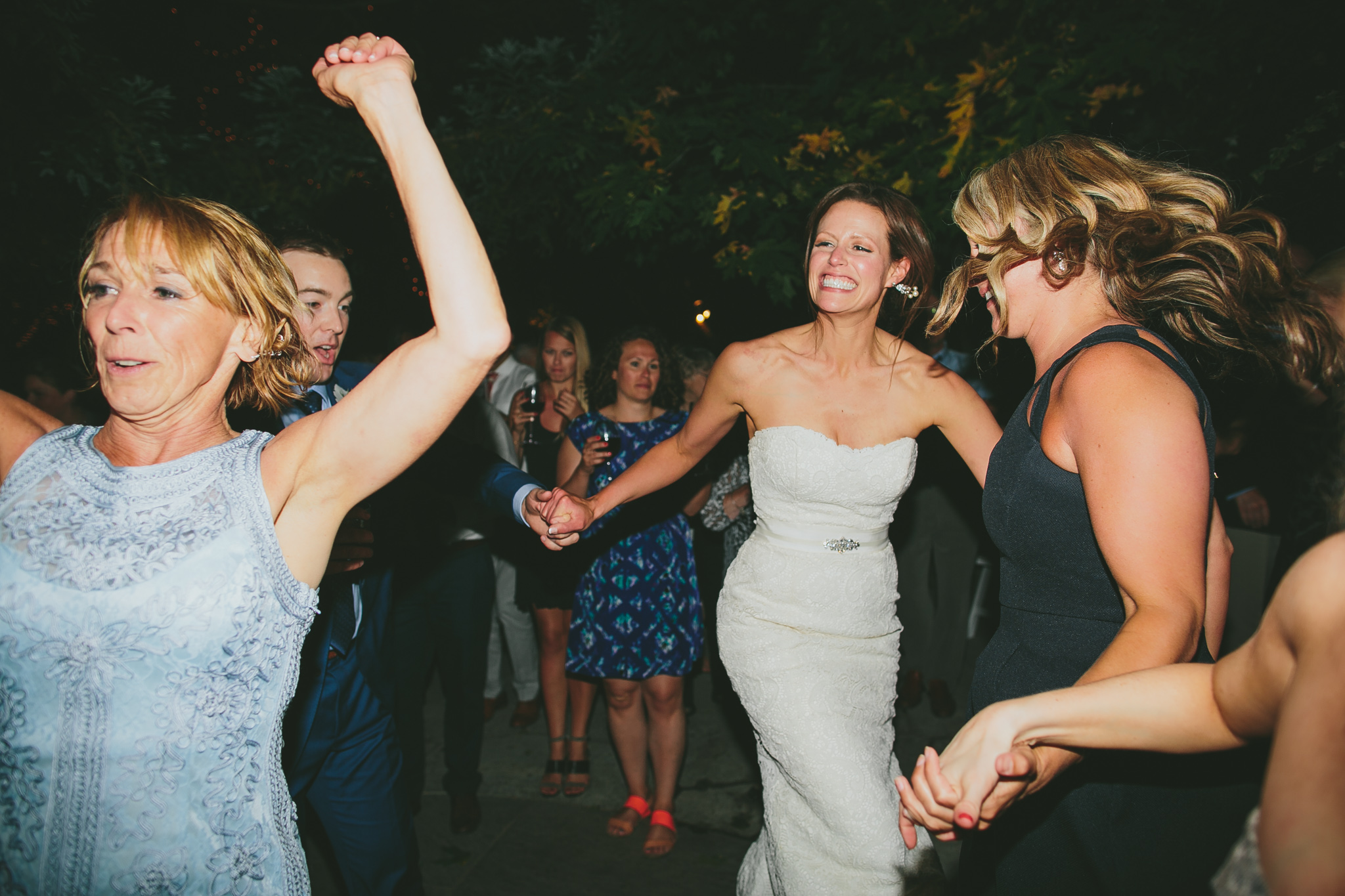 Kate+Taylor-BLOG-WED_KellyBoitano-189