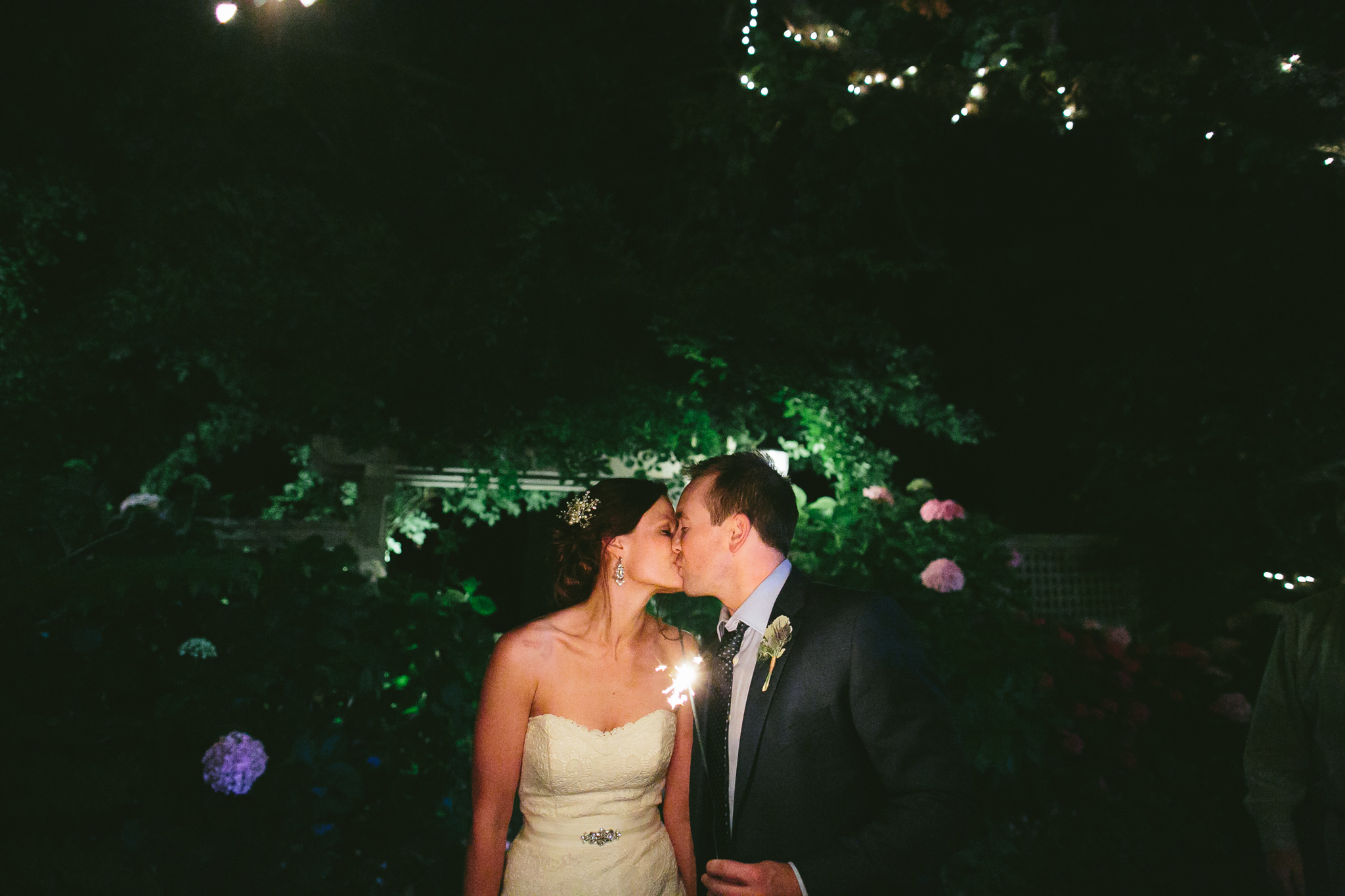 Kate+Taylor-BLOG-WED_KellyBoitano-200