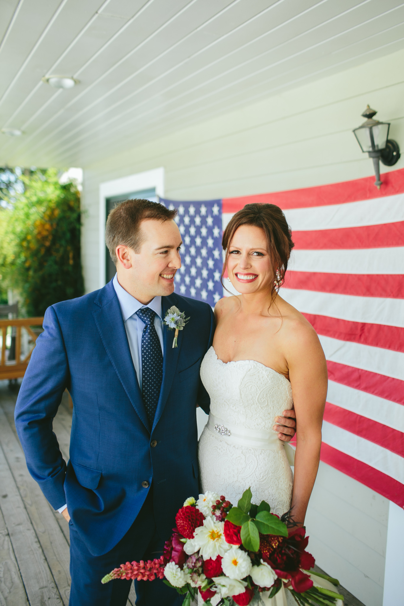 Kate+Taylor-BLOG-WED_KellyBoitano-29