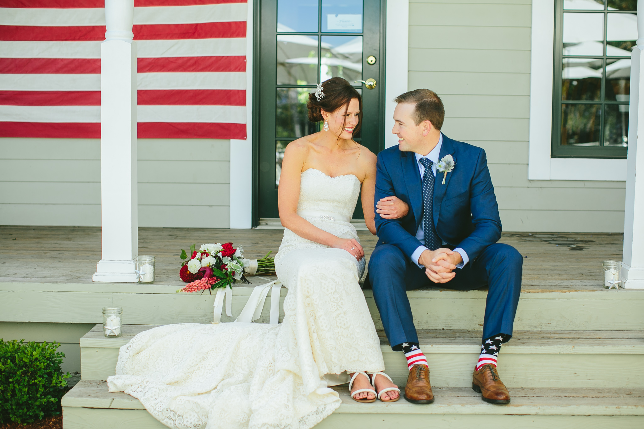 Kate+Taylor-BLOG-WED_KellyBoitano-44