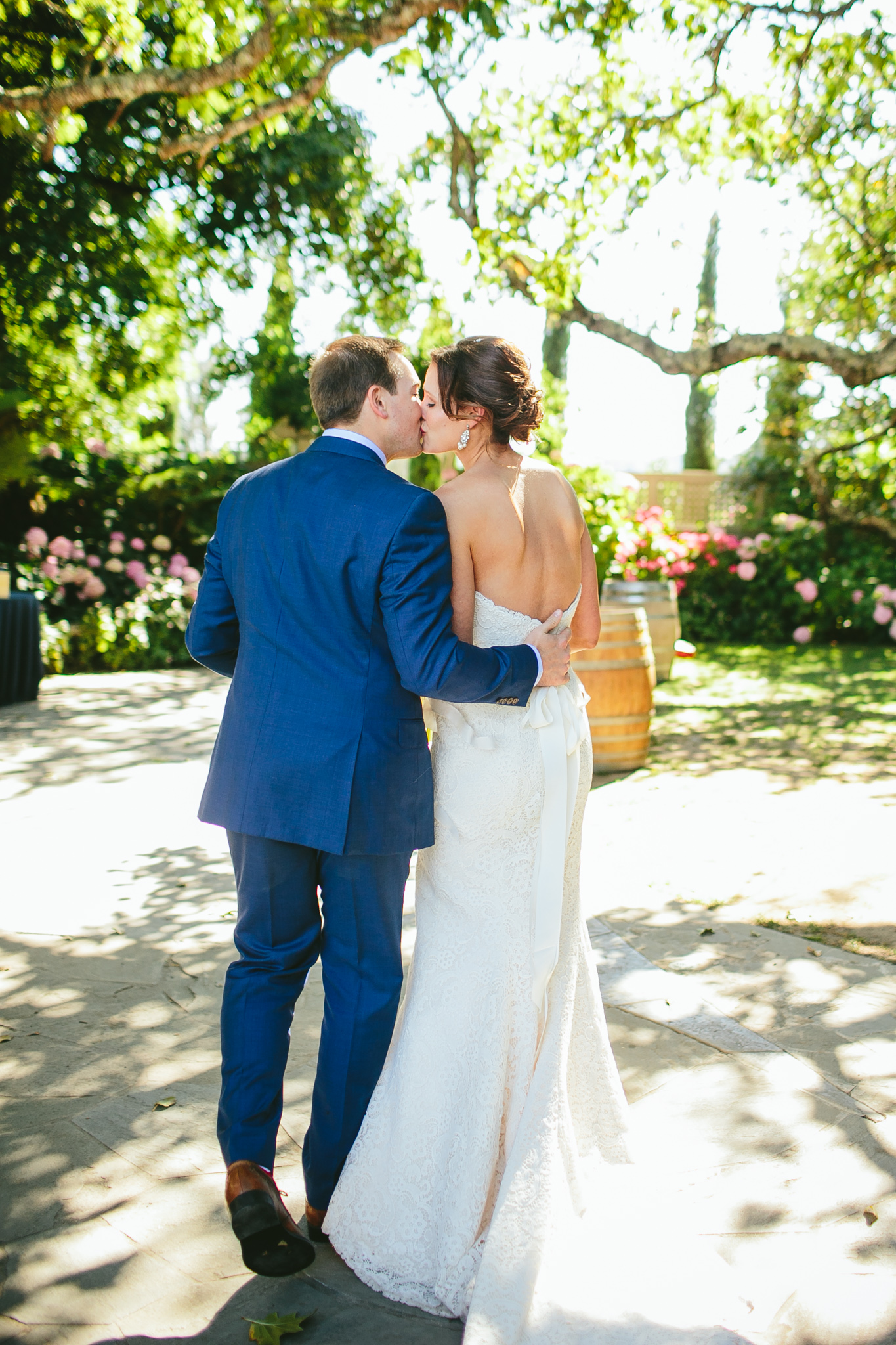 Kate+Taylor-BLOG-WED_KellyBoitano-84