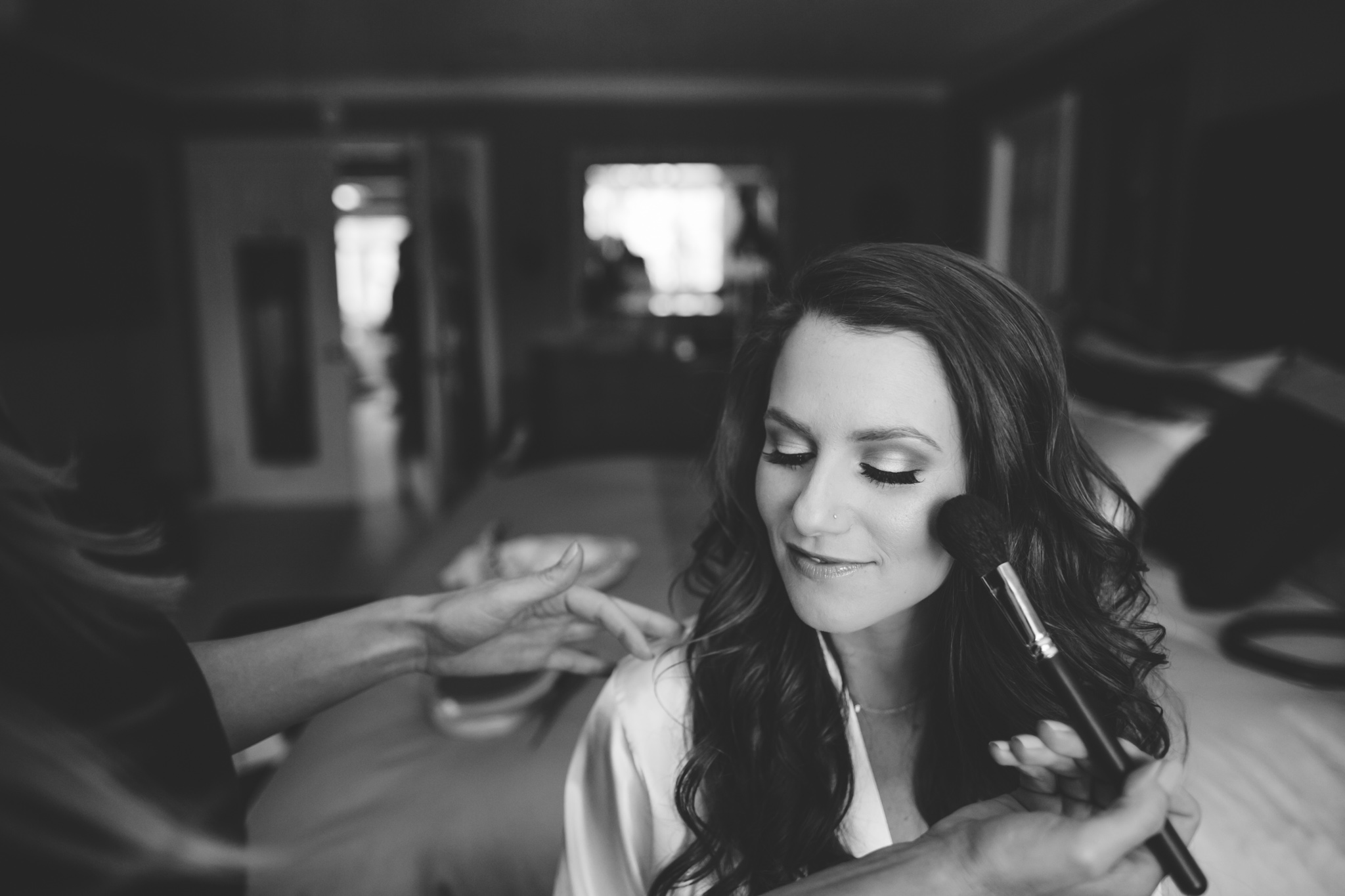 Miranda+Denis-Wedding_KellyBoitanoPhotography20150718_0003