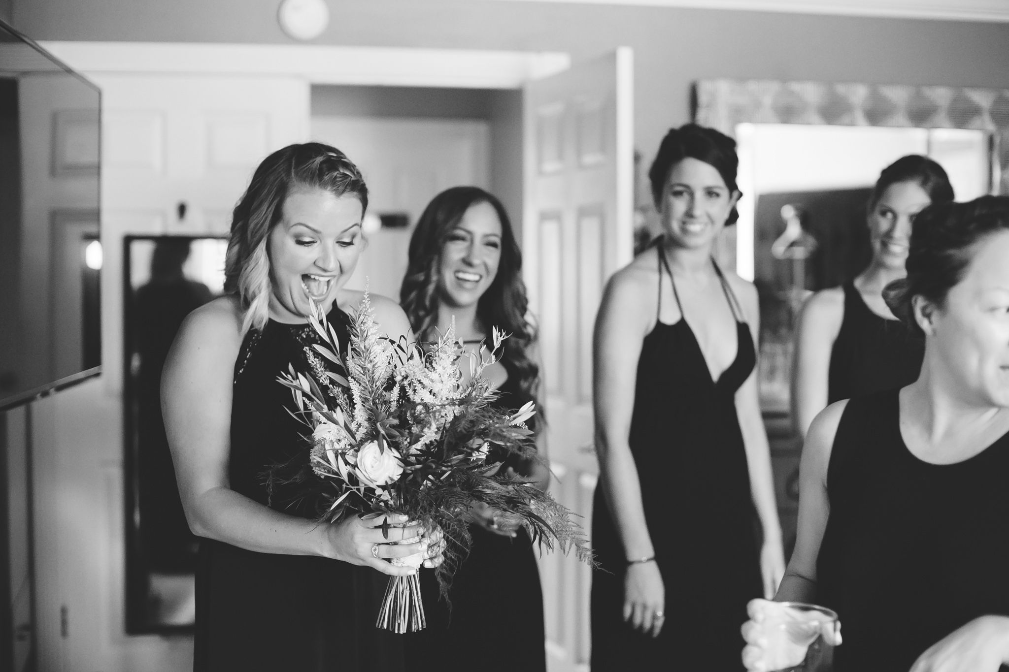 Miranda+Denis-Wedding_KellyBoitanoPhotography20150718_0016