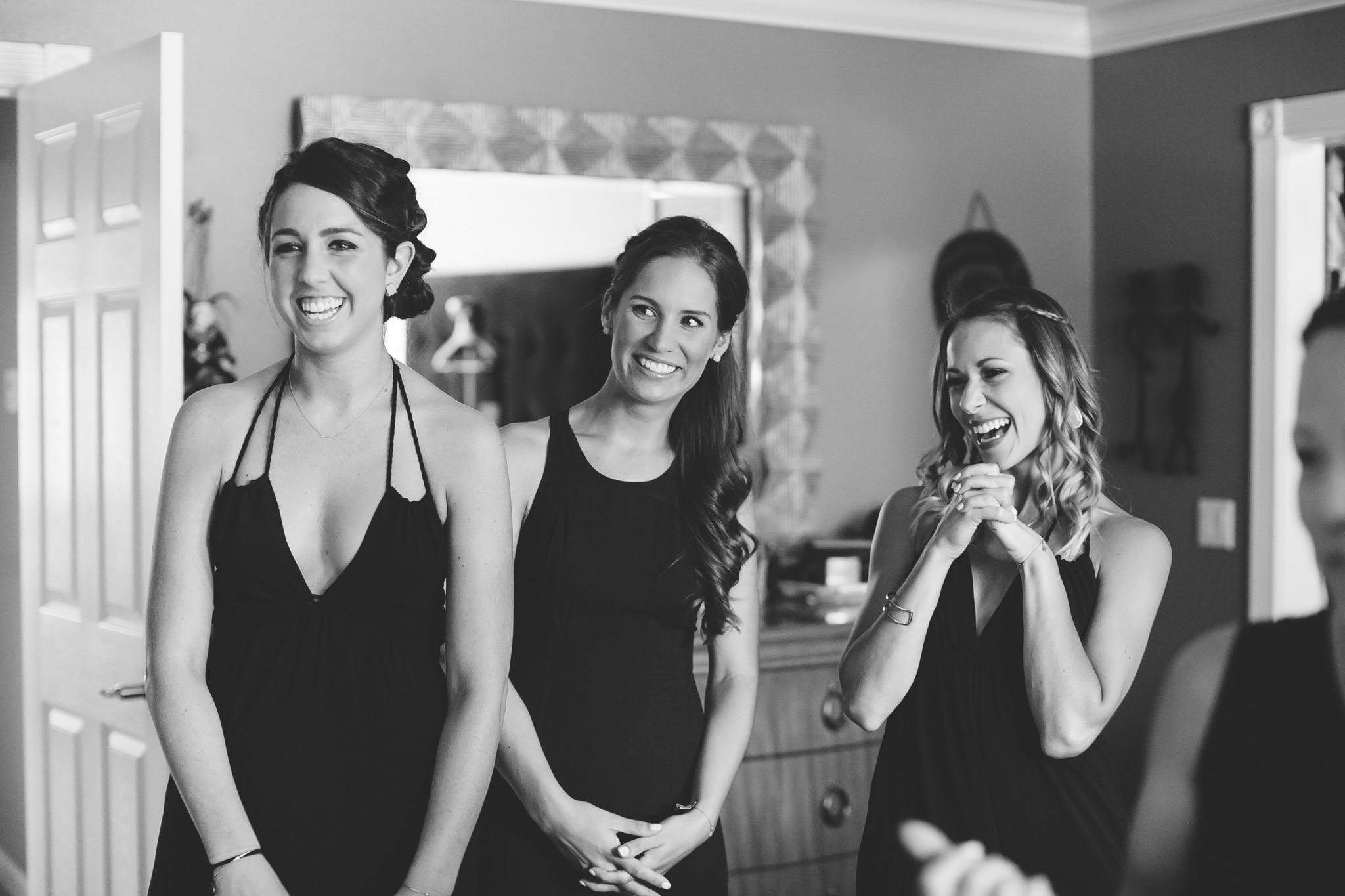Miranda+Denis-Wedding_KellyBoitanoPhotography20150718_0017