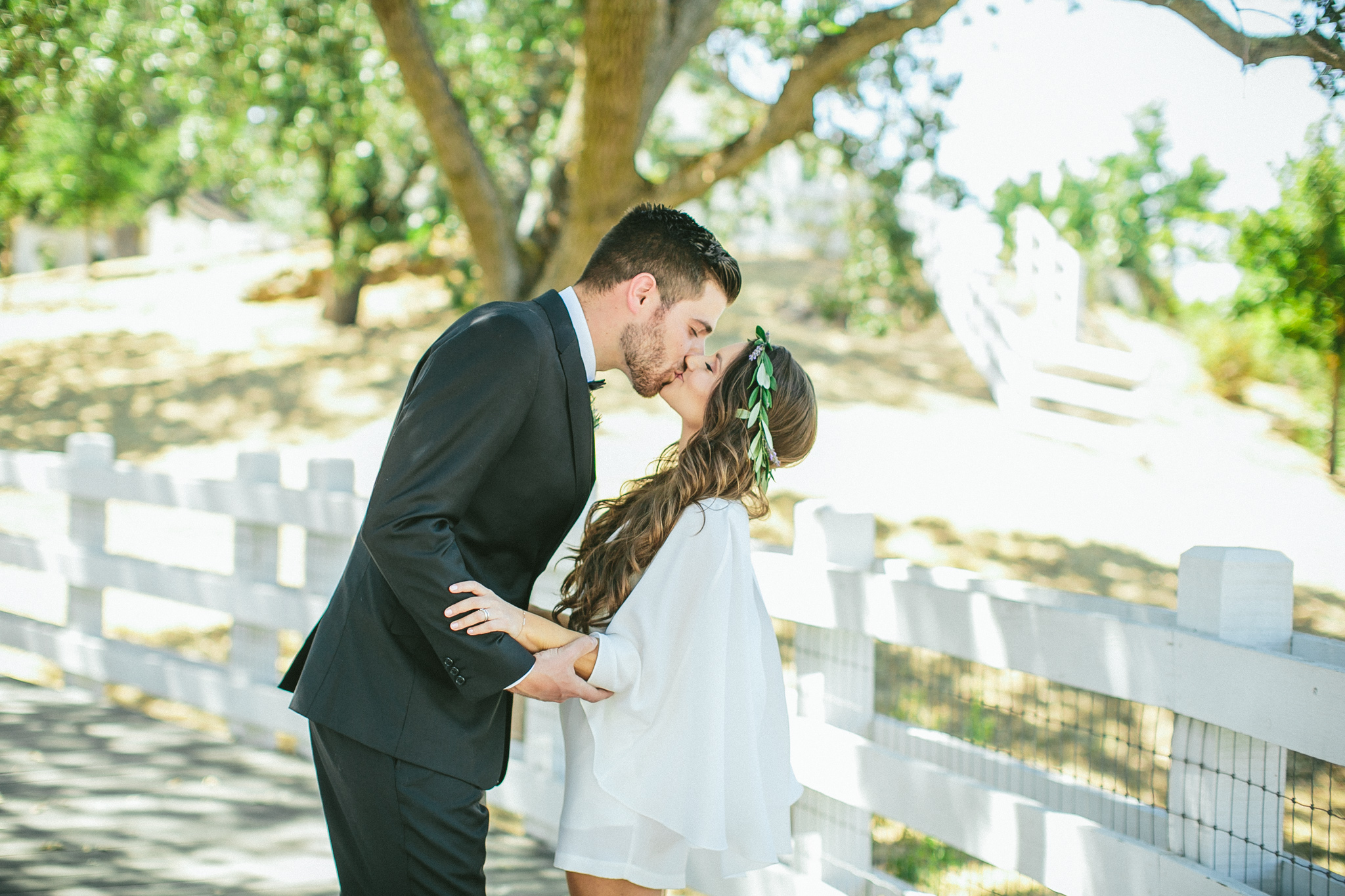 Miranda+Denis-Wedding_KellyBoitanoPhotography20150718_0033