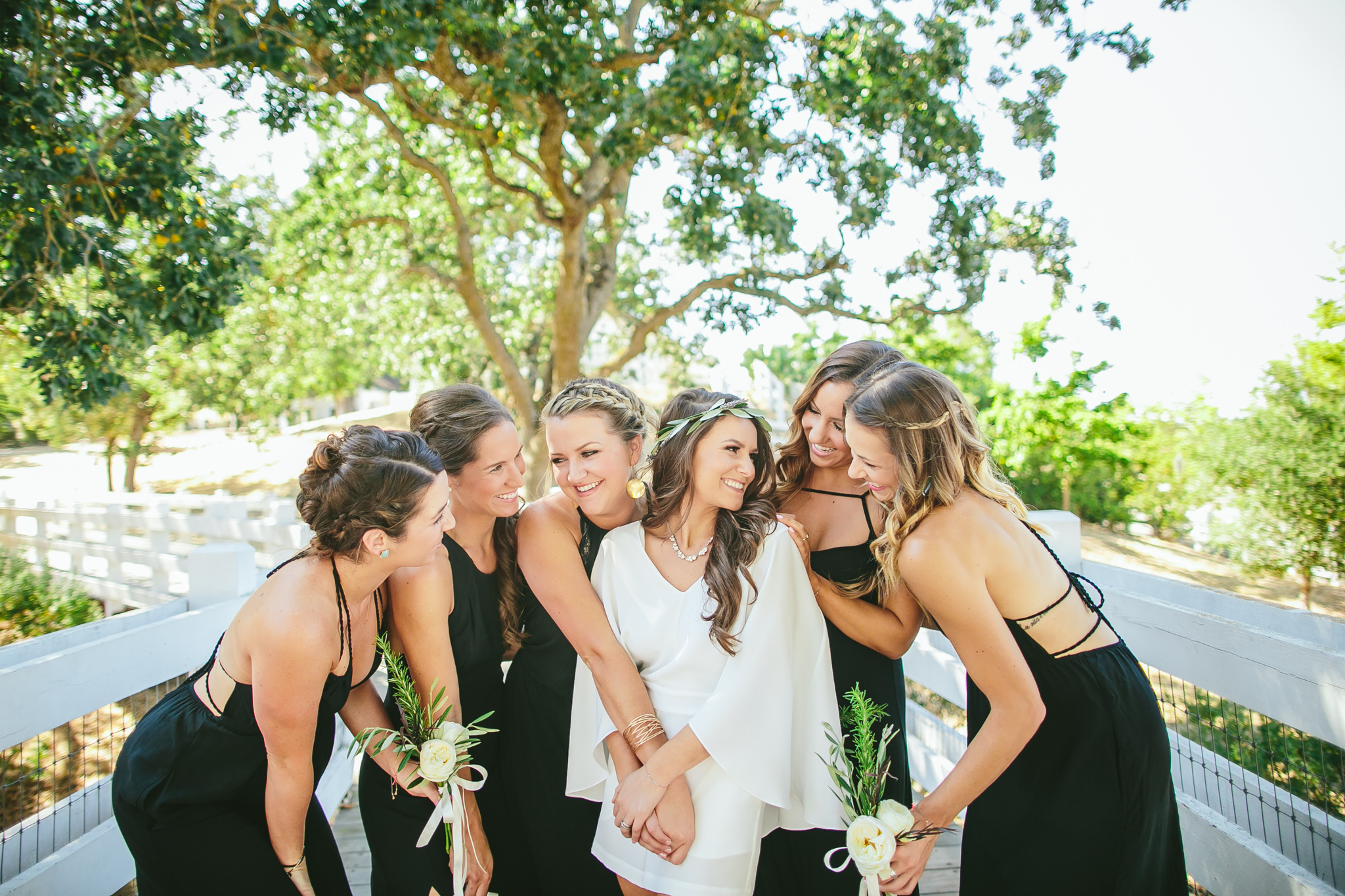 Miranda+Denis-Wedding_KellyBoitanoPhotography20150718_0072