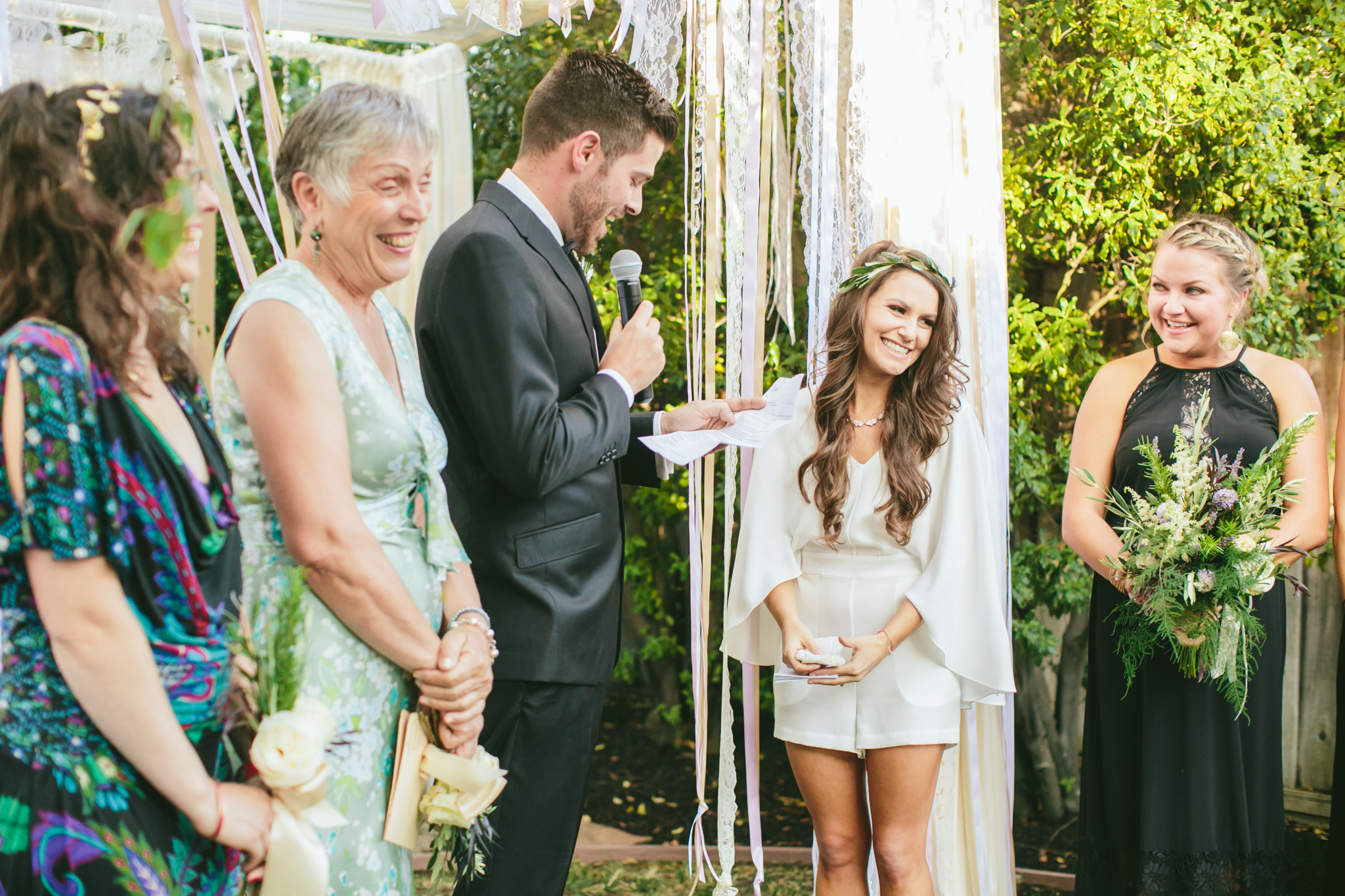 Miranda+Denis-Wedding_KellyBoitanoPhotography20150718_0091