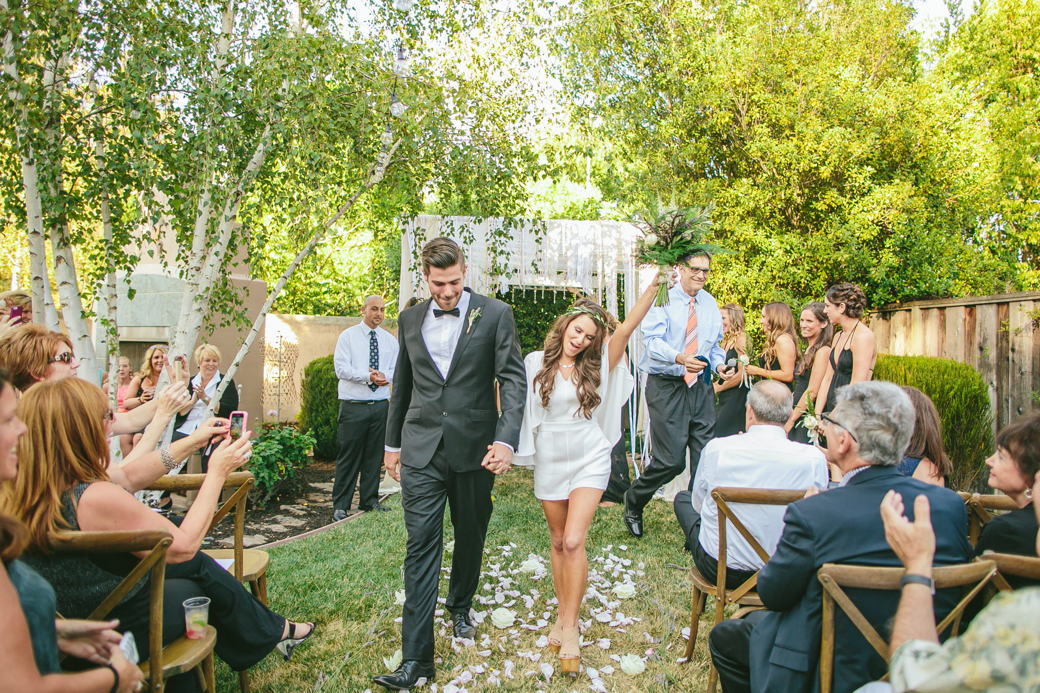 Miranda+Denis-Wedding_KellyBoitanoPhotography20150718_0094