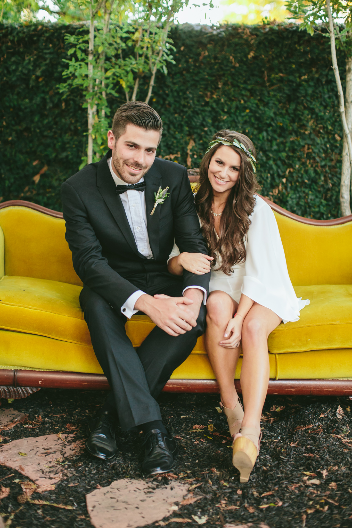 Miranda+Denis-Wedding_KellyBoitanoPhotography20150718_0118