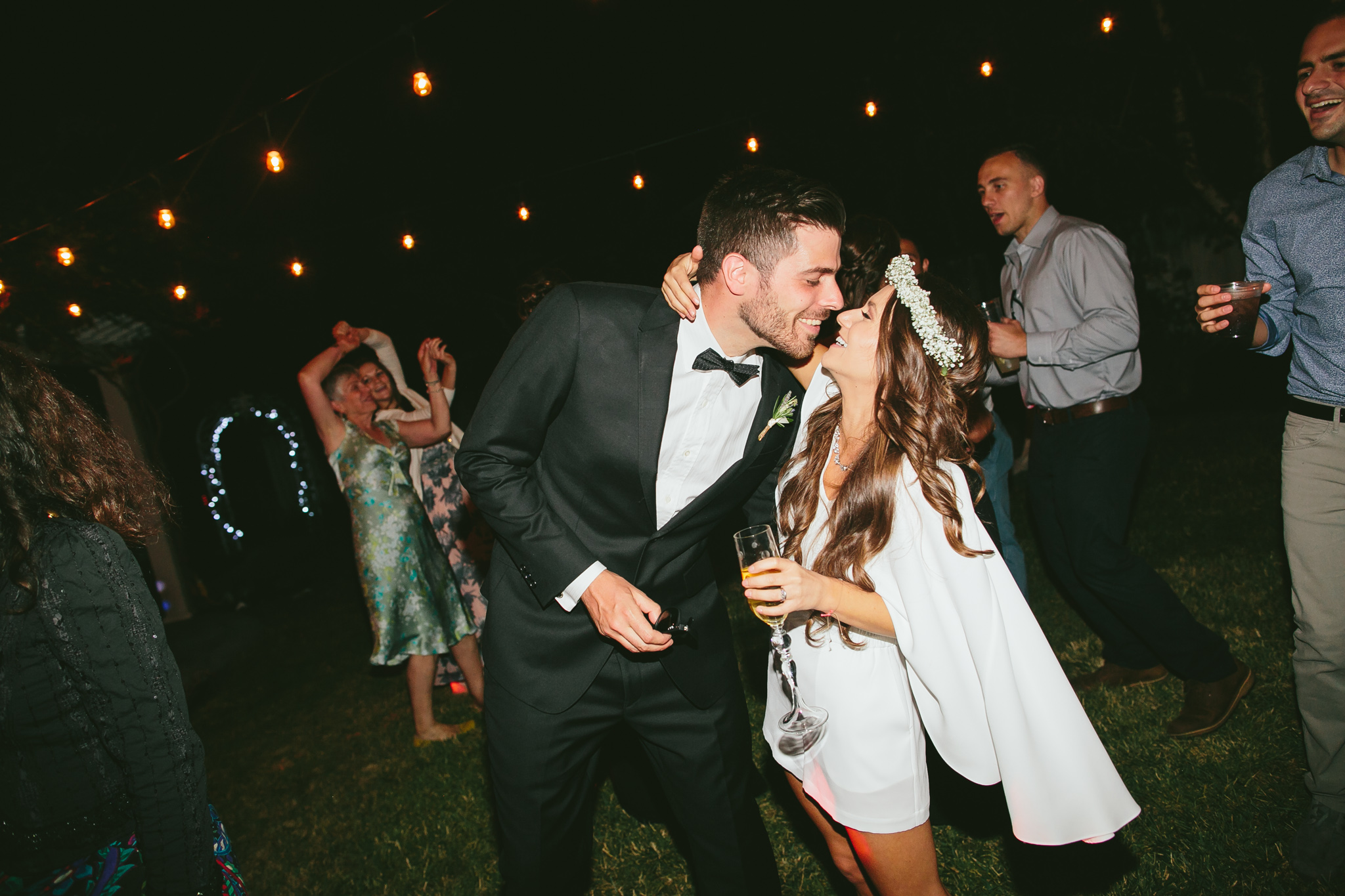 Miranda+Denis-Wedding_KellyBoitanoPhotography20150718_0127