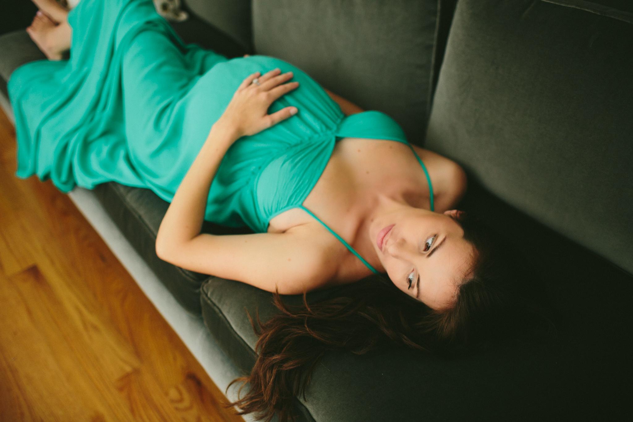 Nicole+Jake-Maternity_KellyBoitanoPhotography20151218_0025