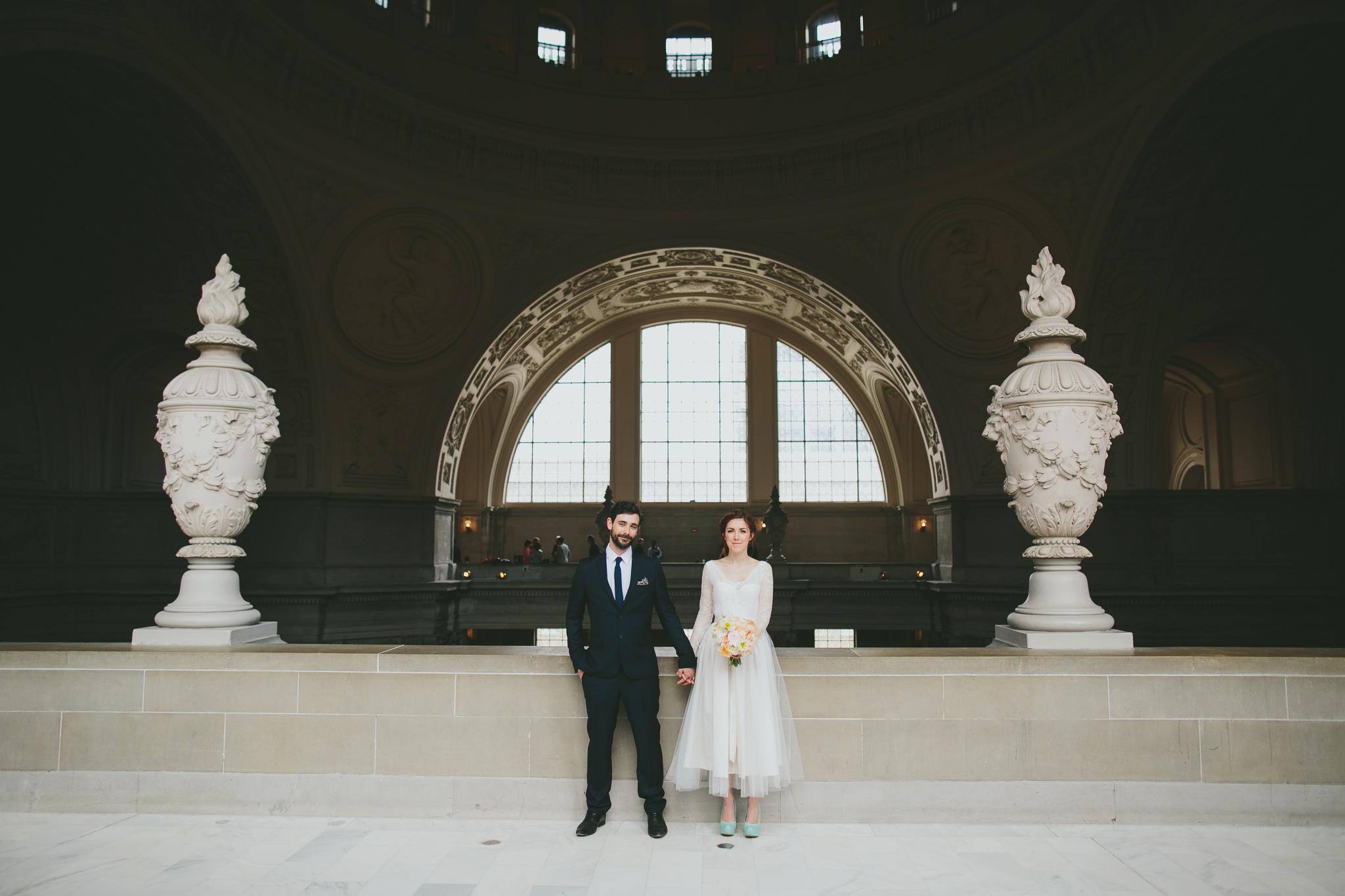 _Robyn+Jamie-WED-KellyBoitanoPhotography-23