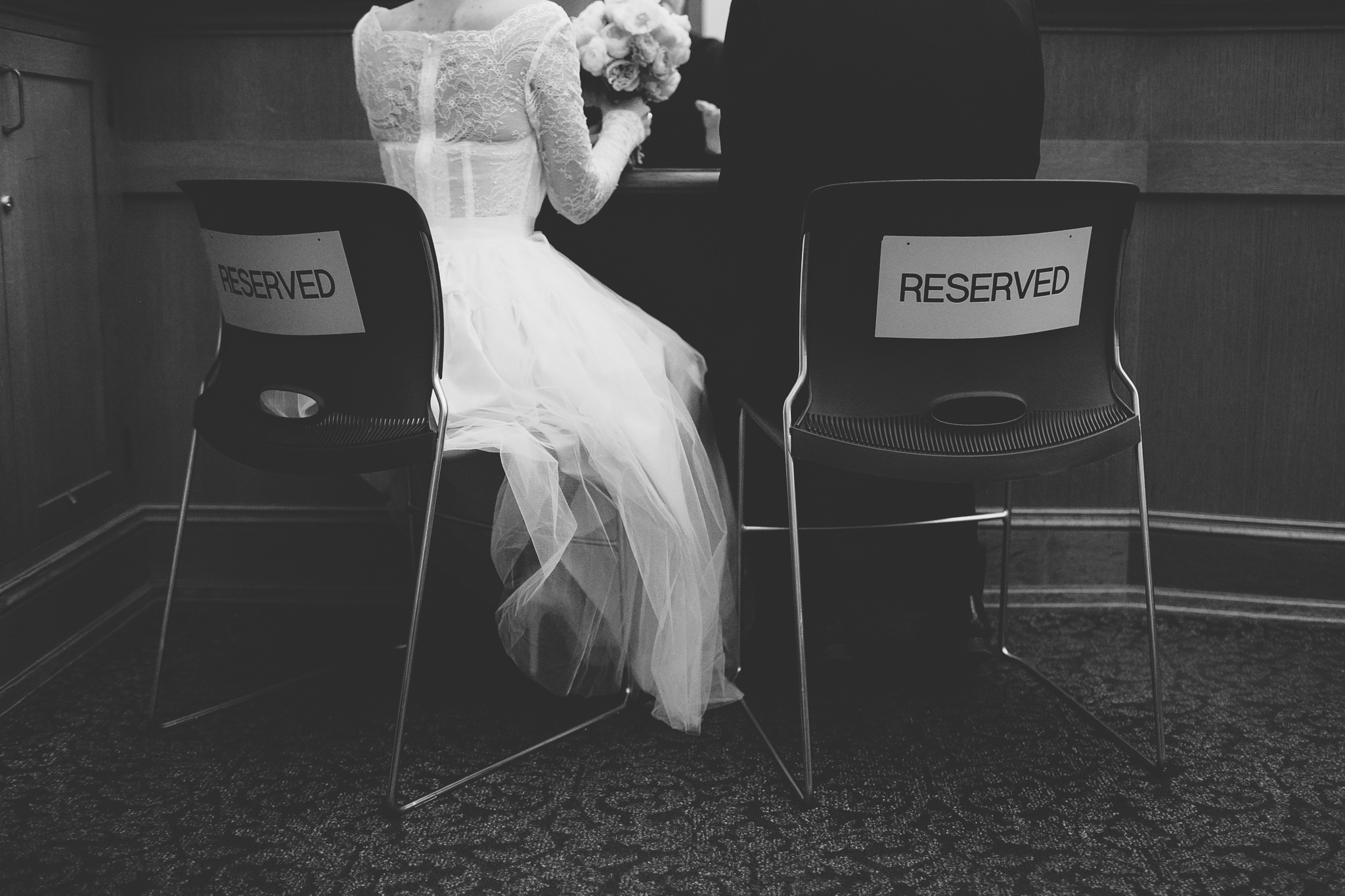 _Robyn+Jamie-WED-KellyBoitanoPhotography-3