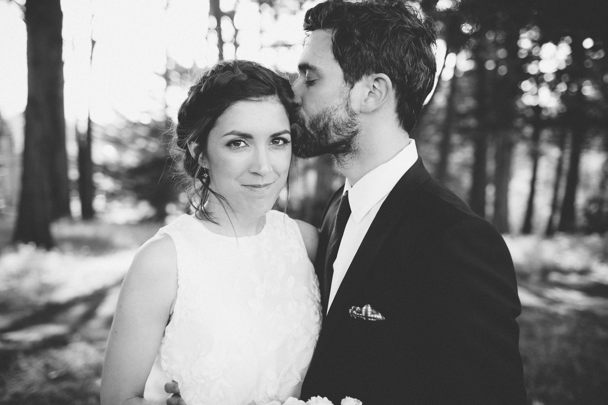 _Robyn+Jamie-WED-KellyBoitanoPhotography-88