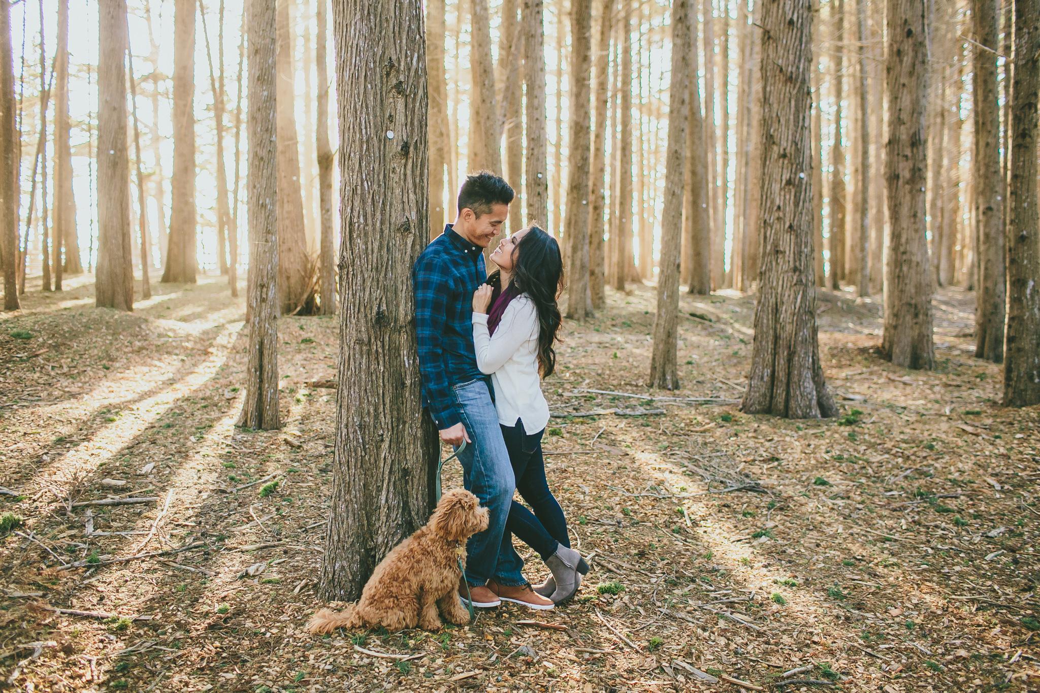 Valerie+Ivan-KellyBoitanoPhotography-1