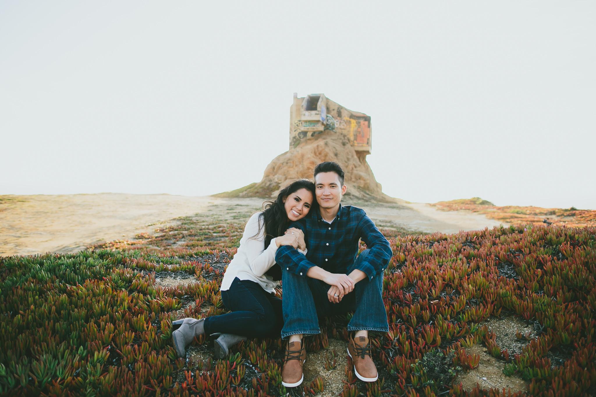 Valerie+Ivan-KellyBoitanoPhotography-13