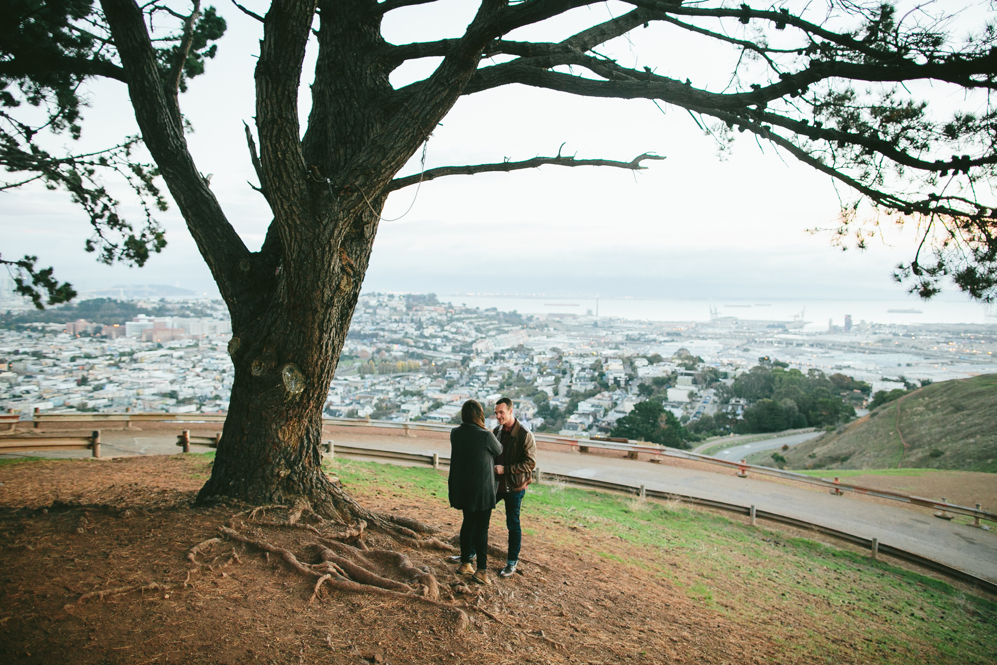 Sunee+Adam-Proposal-KellyBoitanoPhotography_WEB20151229_0001