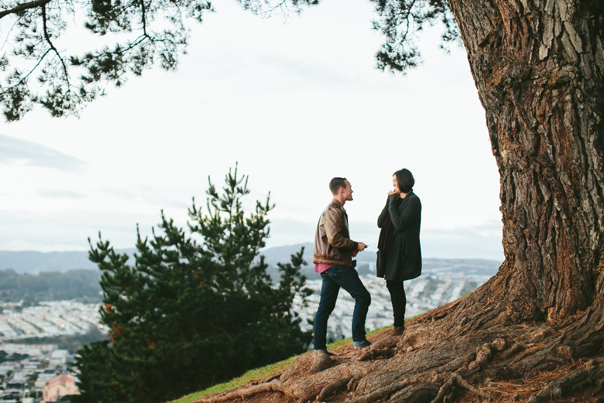 Sunee+Adam-Proposal-KellyBoitanoPhotography_WEB20151229_0004