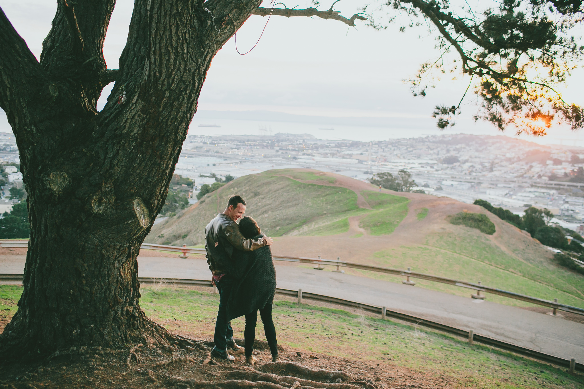 Sunee+Adam-Proposal-KellyBoitanoPhotography_WEB20151229_0011