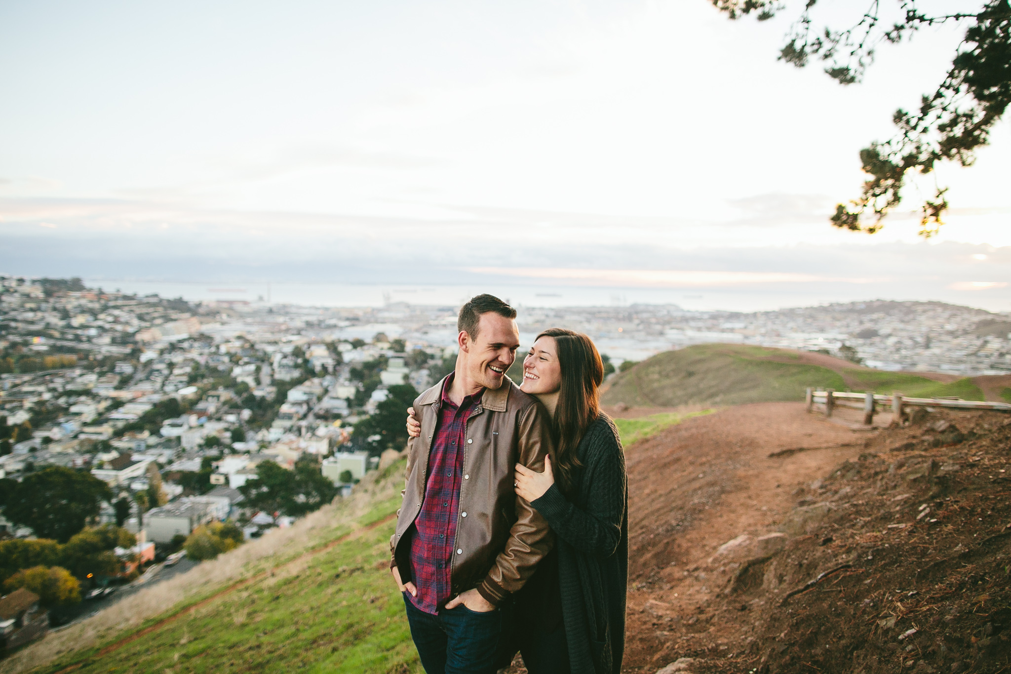 Sunee+Adam-Proposal-KellyBoitanoPhotography_WEB20151229_0023