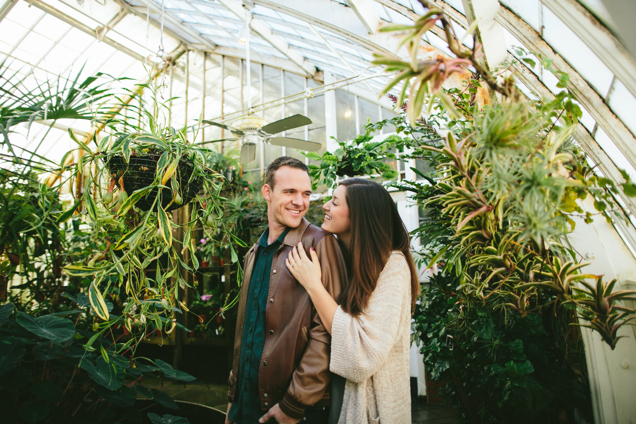 Sunee+Adam-Proposal-KellyBoitanoPhotography_WEB20151229_0028