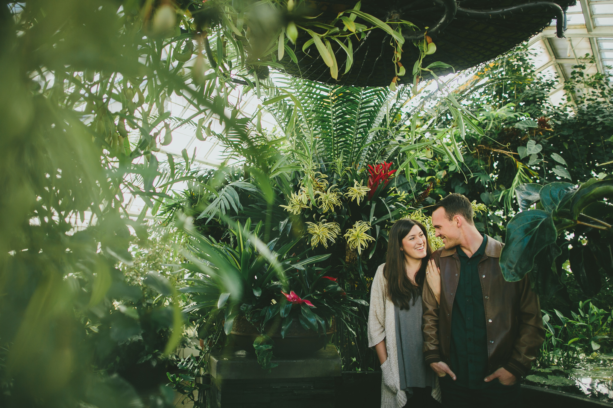 Sunee+Adam-Proposal-KellyBoitanoPhotography_WEB20151229_0030
