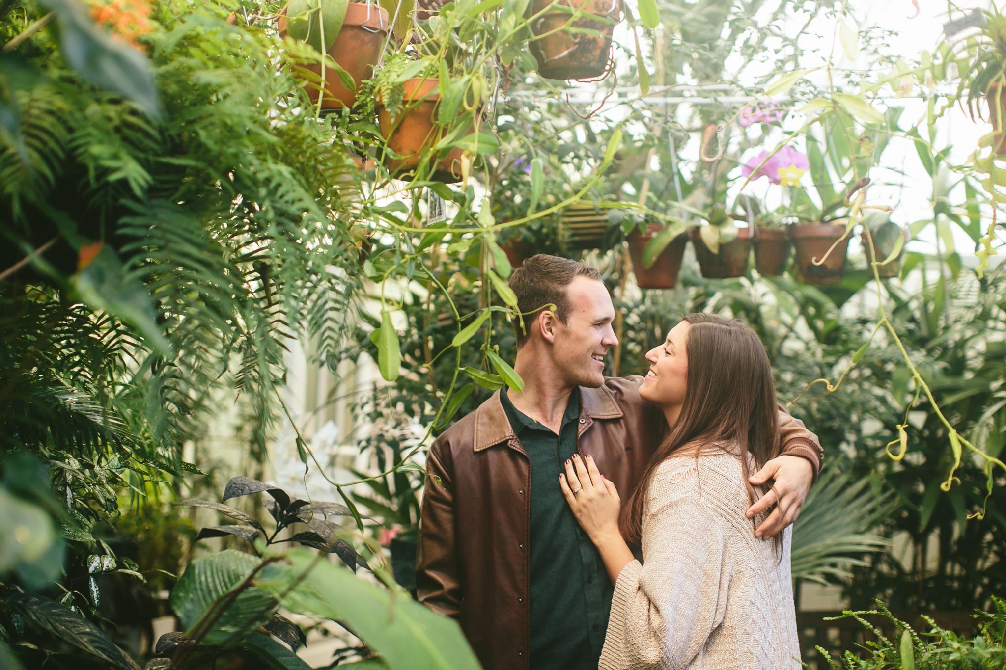 Sunee+Adam-Proposal-KellyBoitanoPhotography_WEB20151229_0037