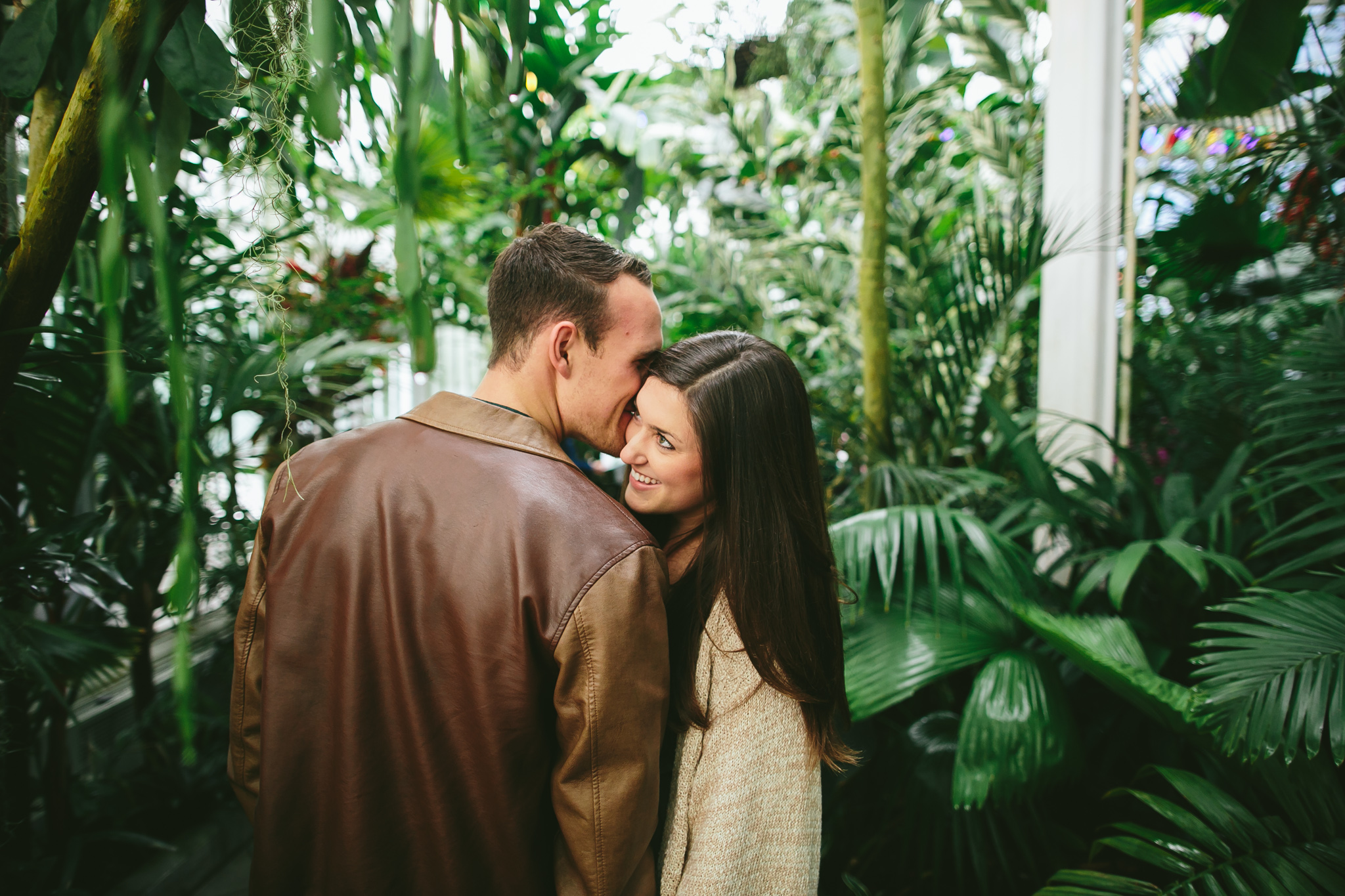 Sunee+Adam-Proposal-KellyBoitanoPhotography_WEB20151229_0040