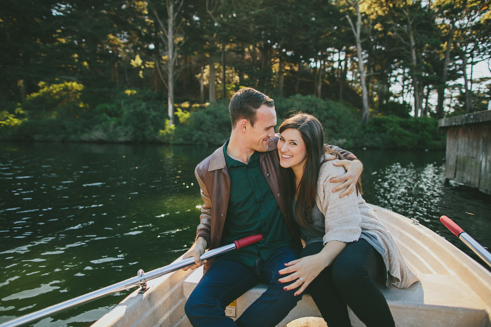 Sunee+Adam-Proposal-KellyBoitanoPhotography_WEB20151229_0044