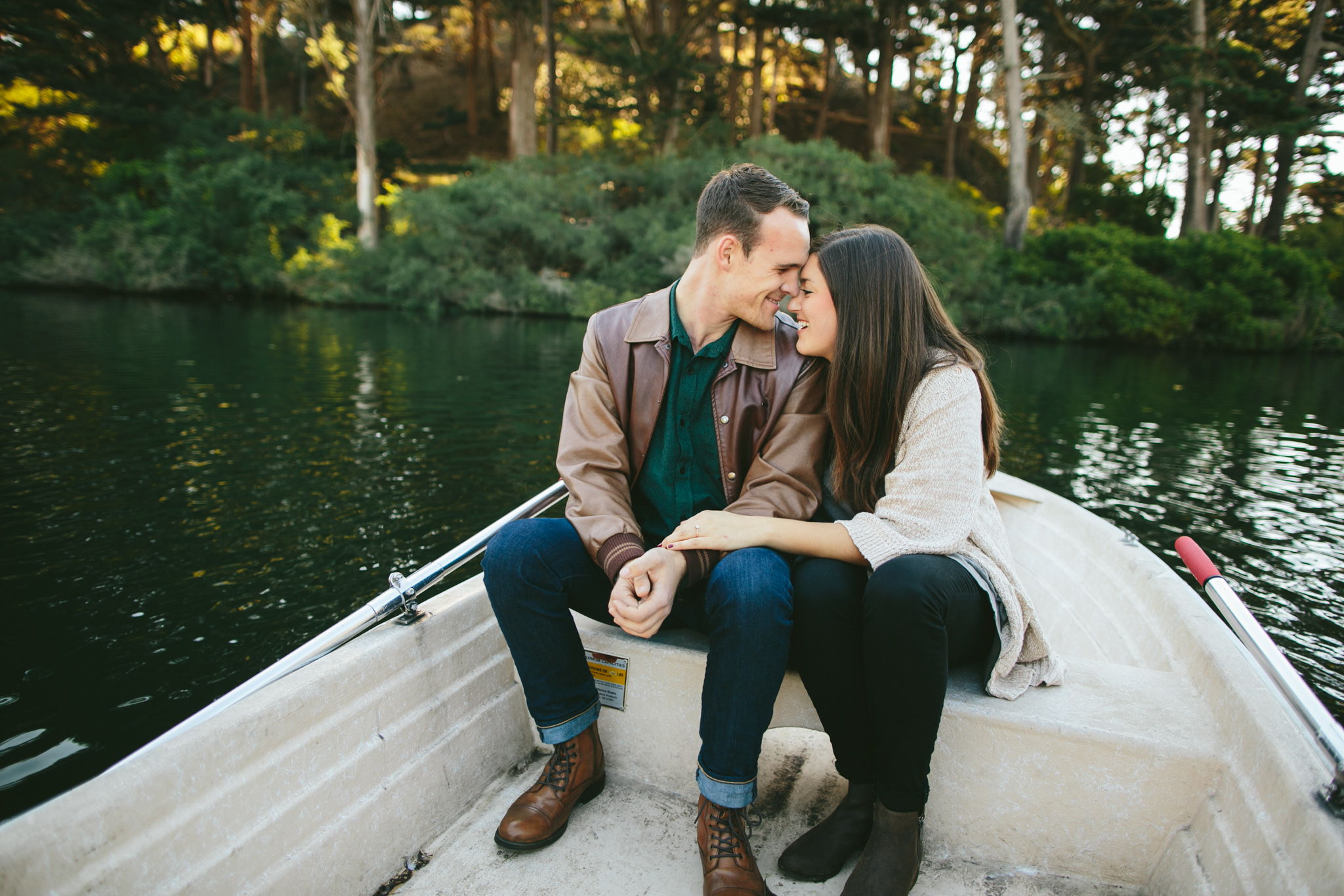 Sunee+Adam-Proposal-KellyBoitanoPhotography_WEB20151229_0046