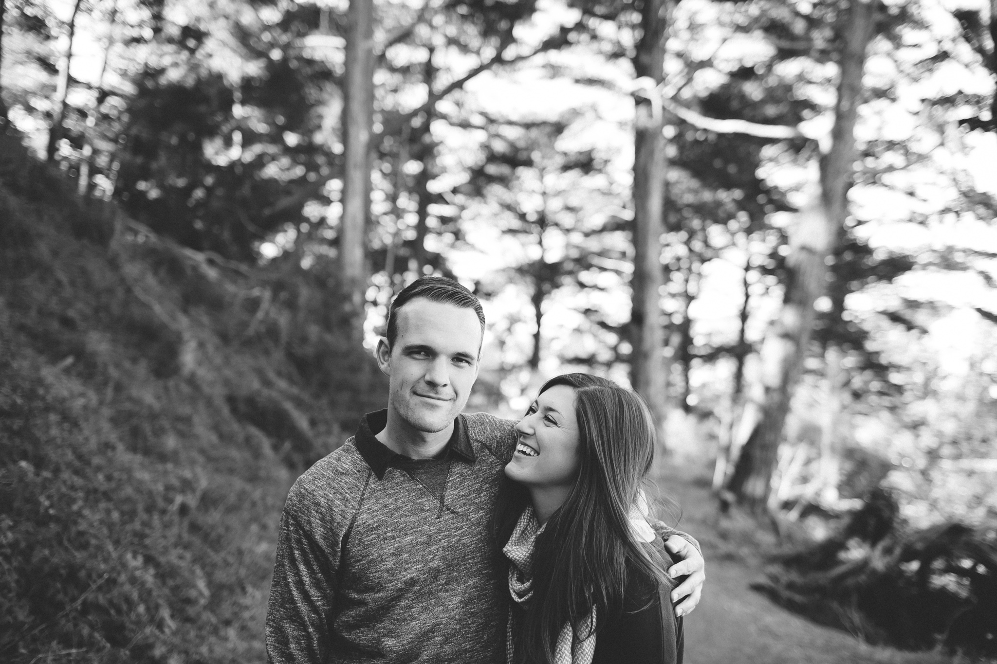 Sunee+Adam-Proposal-KellyBoitanoPhotography_WEB20151229_0050