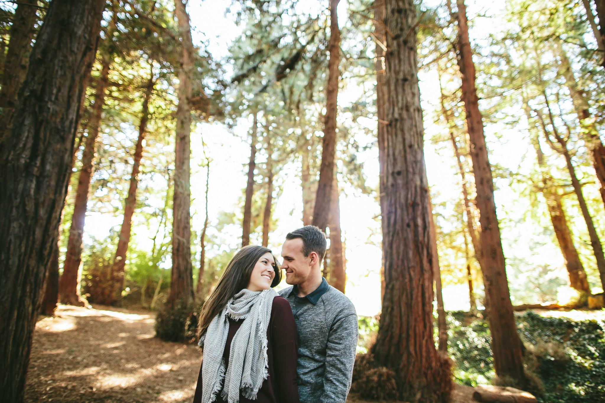 Sunee+Adam-Proposal-KellyBoitanoPhotography_WEB20151229_0054
