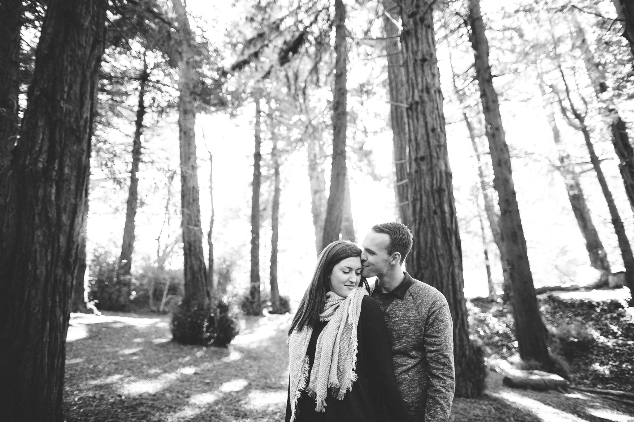 Sunee+Adam-Proposal-KellyBoitanoPhotography_WEB20151229_0055