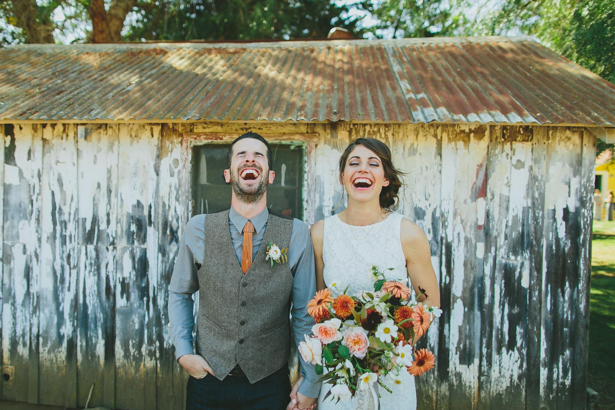 Kelly+Drew-WEDDING_KellyBoitano20160211_0001
