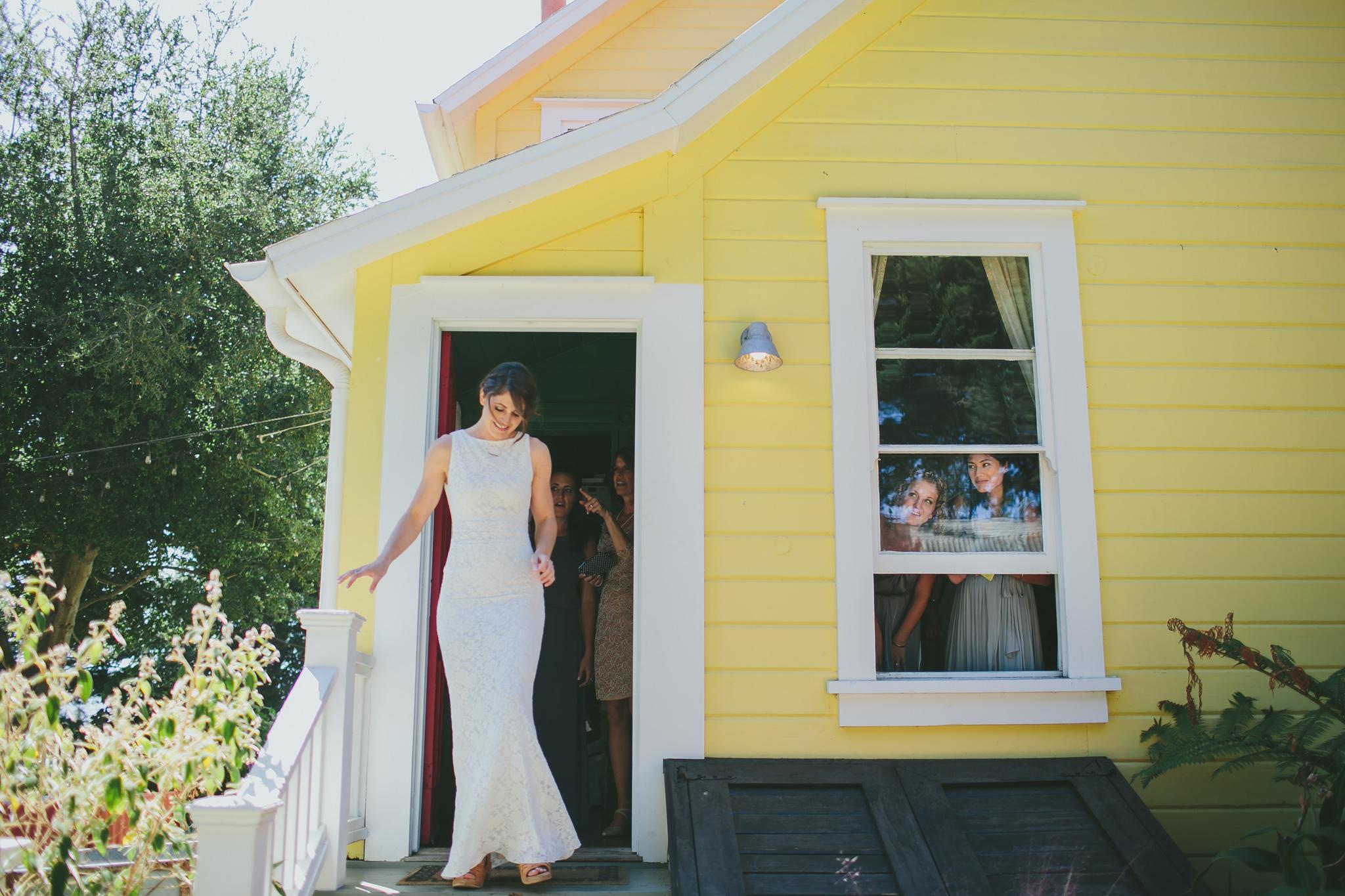 Kelly+Drew-WEDDING_KellyBoitano20160211_0038