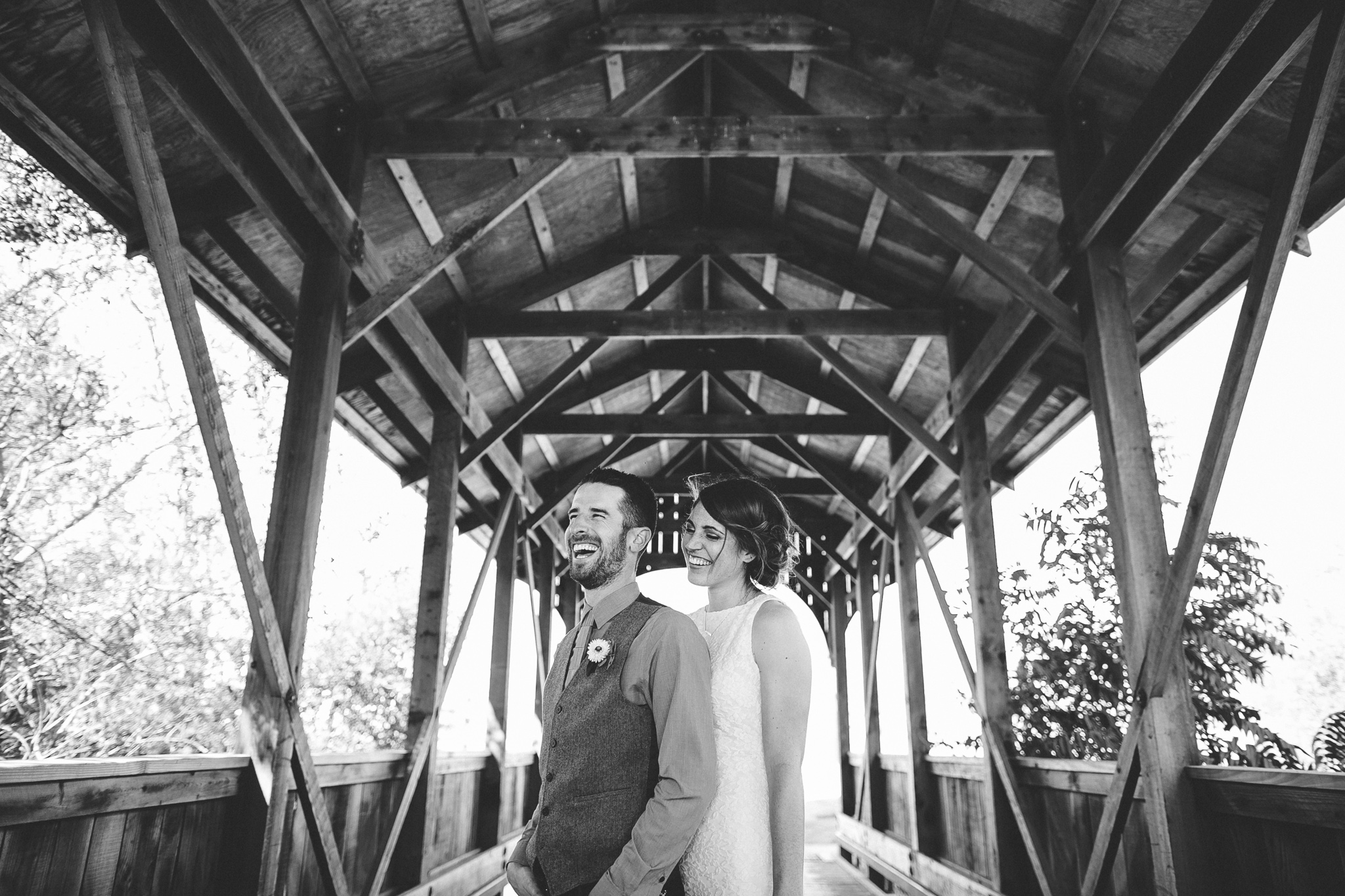 Kelly+Drew-WEDDING_KellyBoitano20160211_0056