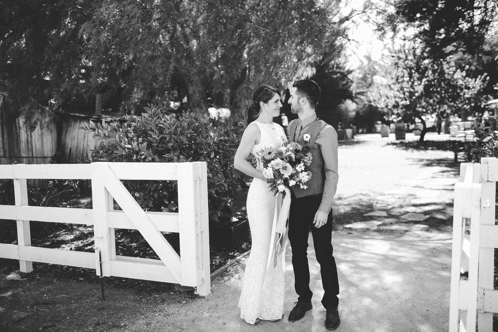 Kelly+Drew-WEDDING_KellyBoitano20160211_0060
