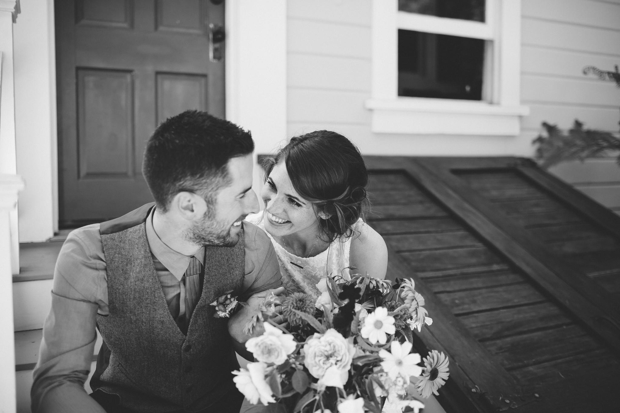 Kelly+Drew-WEDDING_KellyBoitano20160211_0063