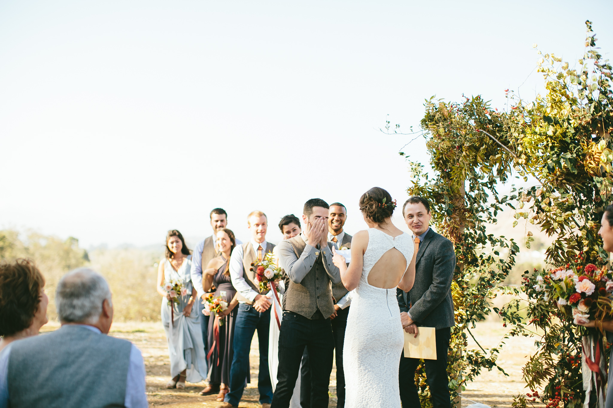 Kelly+Drew-WEDDING_KellyBoitano20160211_0123