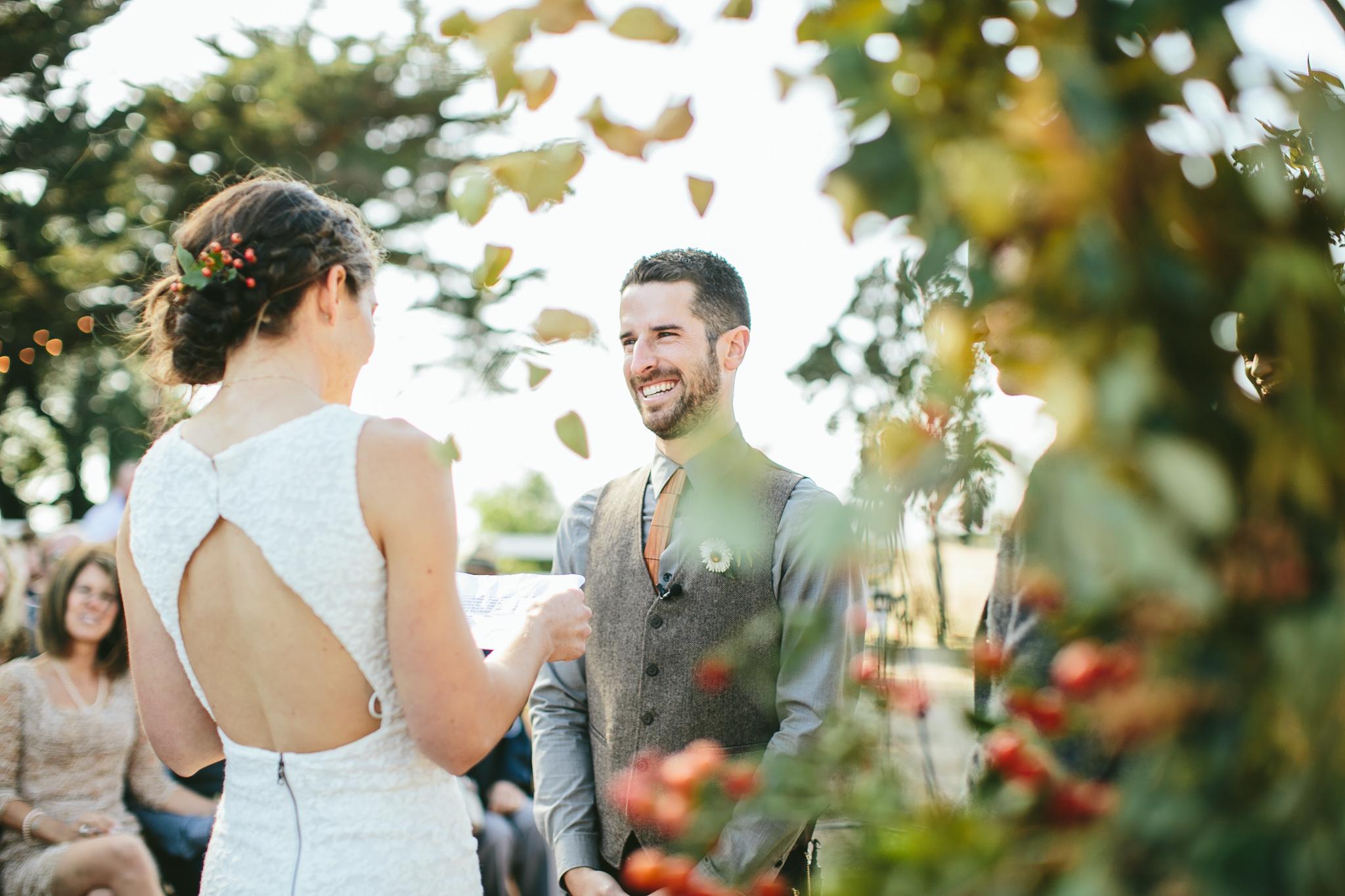 Kelly+Drew-WEDDING_KellyBoitano20160211_0126